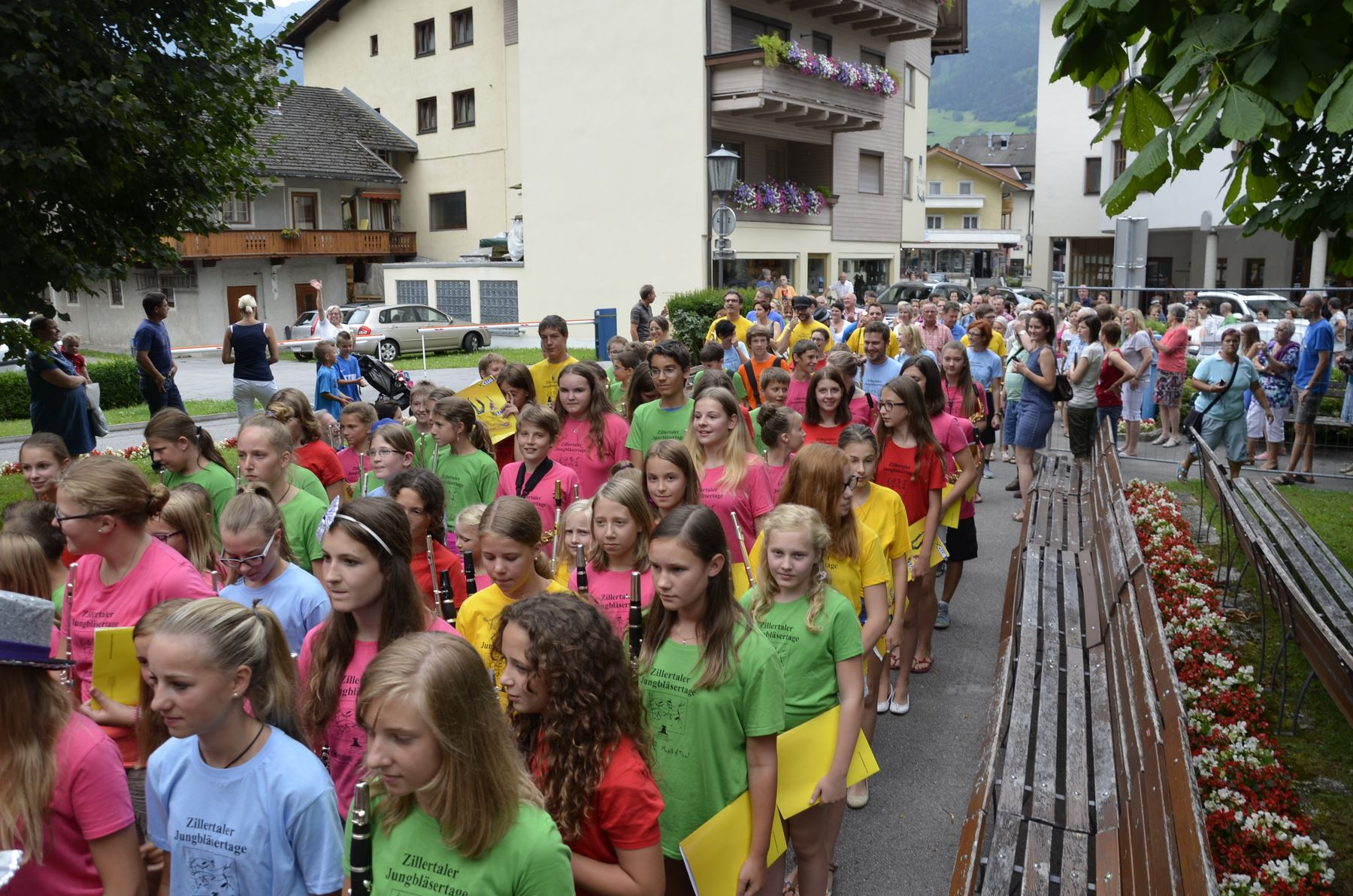 2015-07-17 Jungbläsertage 065