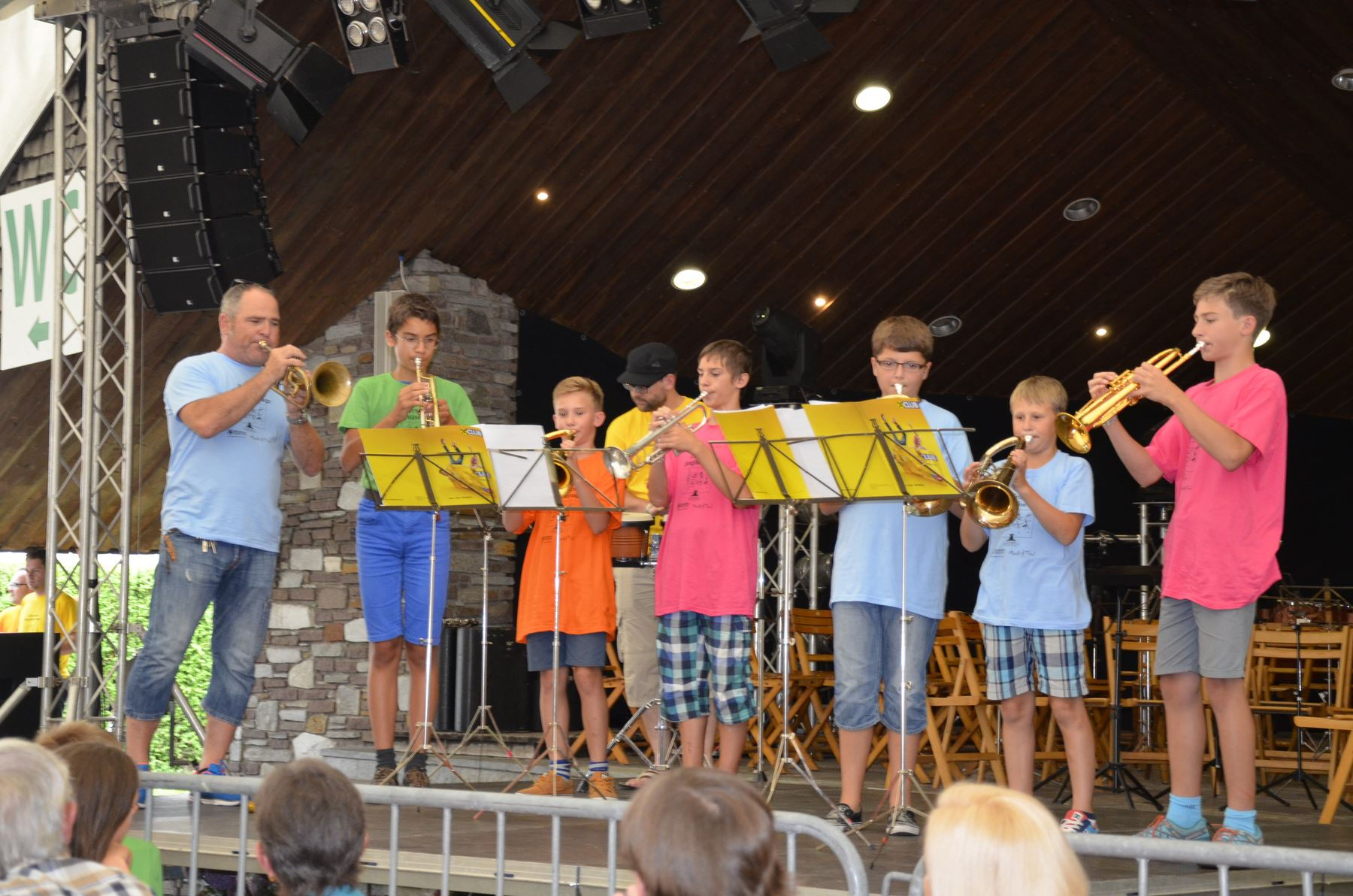 2015-07-17 Jungbläsertage 068