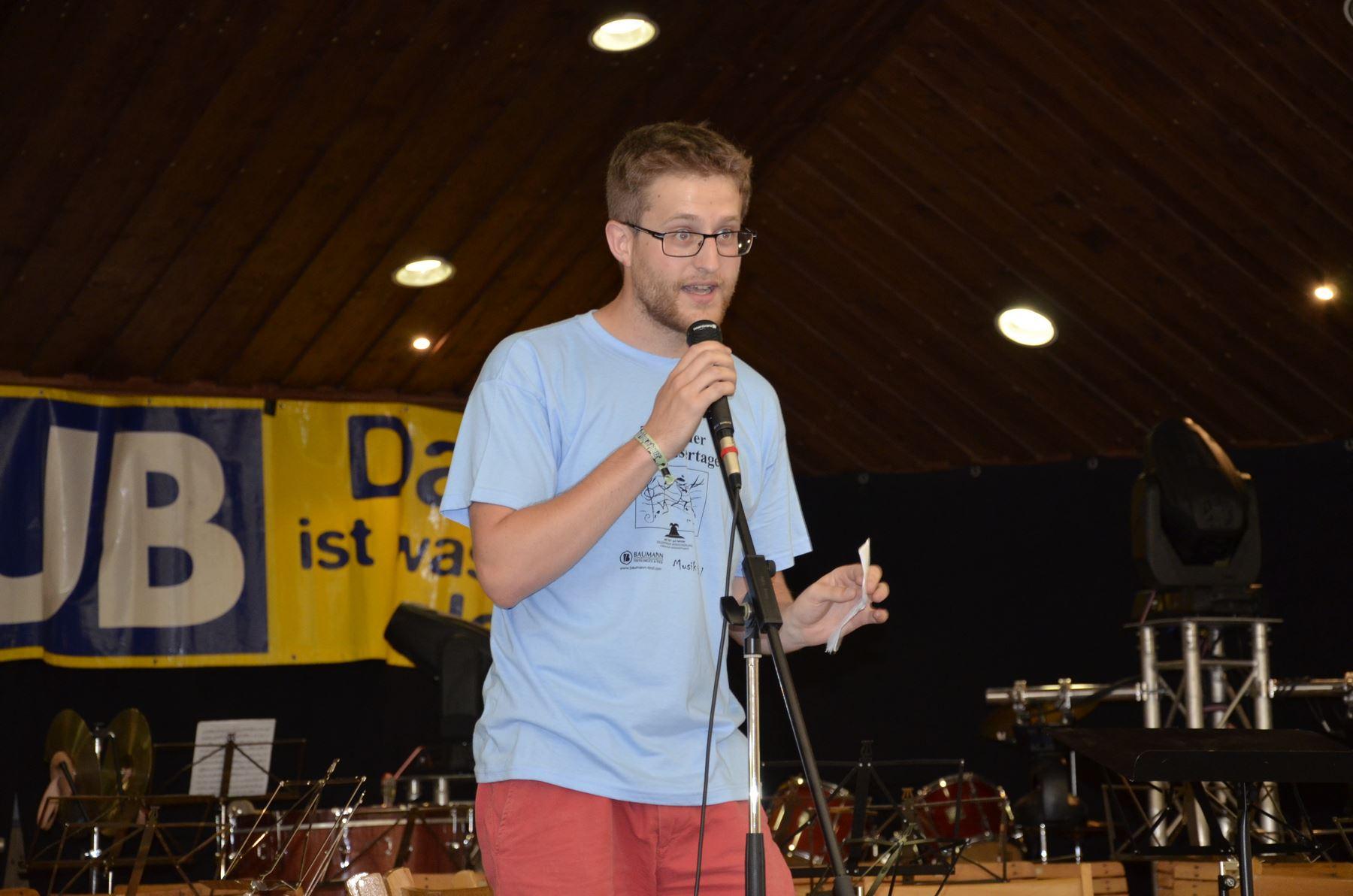 2015-07-17 Jungbläsertage 070