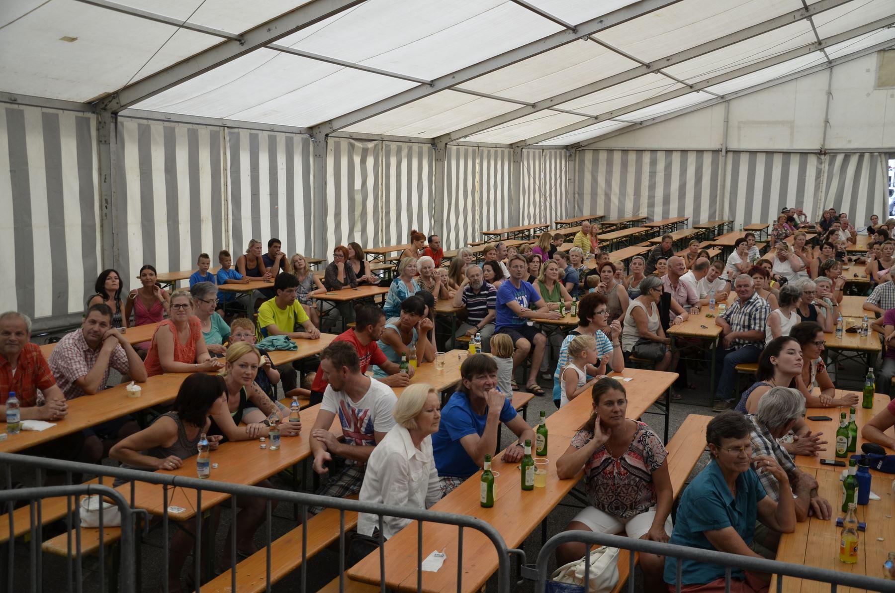 2015-07-17 Jungbläsertage 073