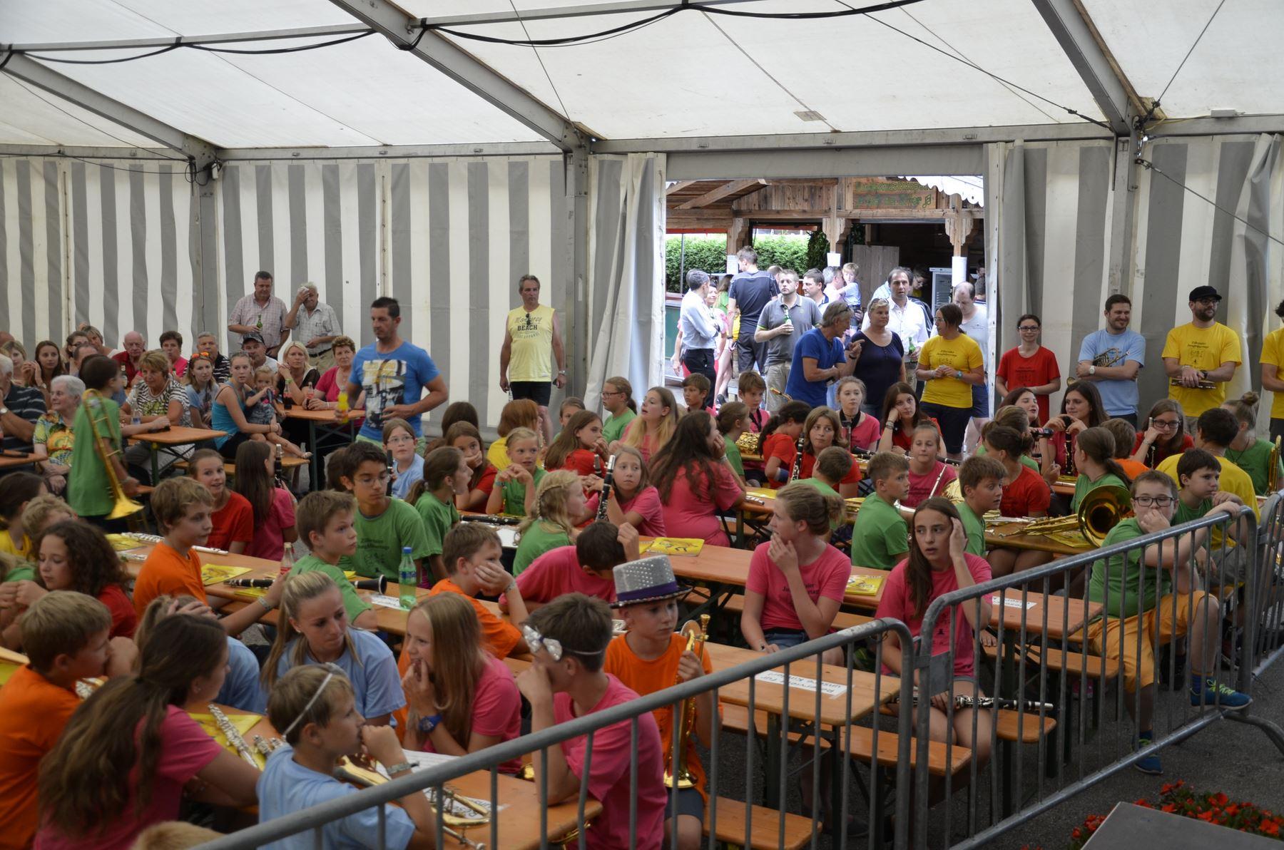 2015-07-17 Jungbläsertage 075