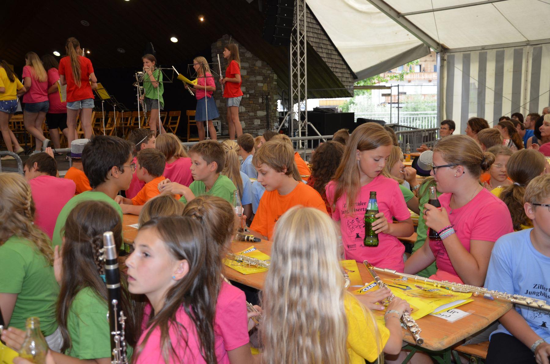 2015-07-17 Jungbläsertage 088