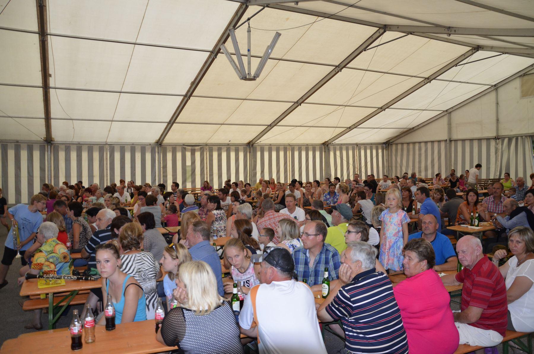 2015-07-17 Jungbläsertage 123