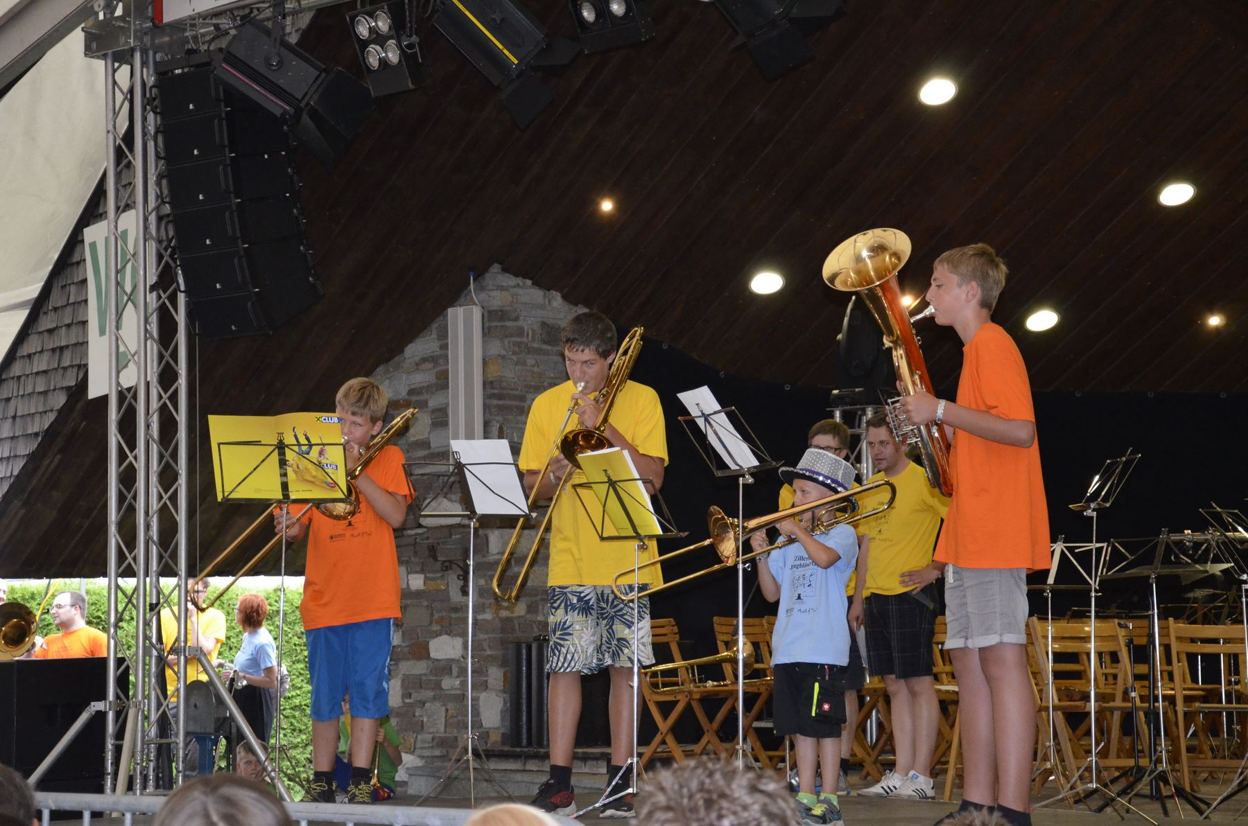 2015-07-17 Jungbläsertage 133