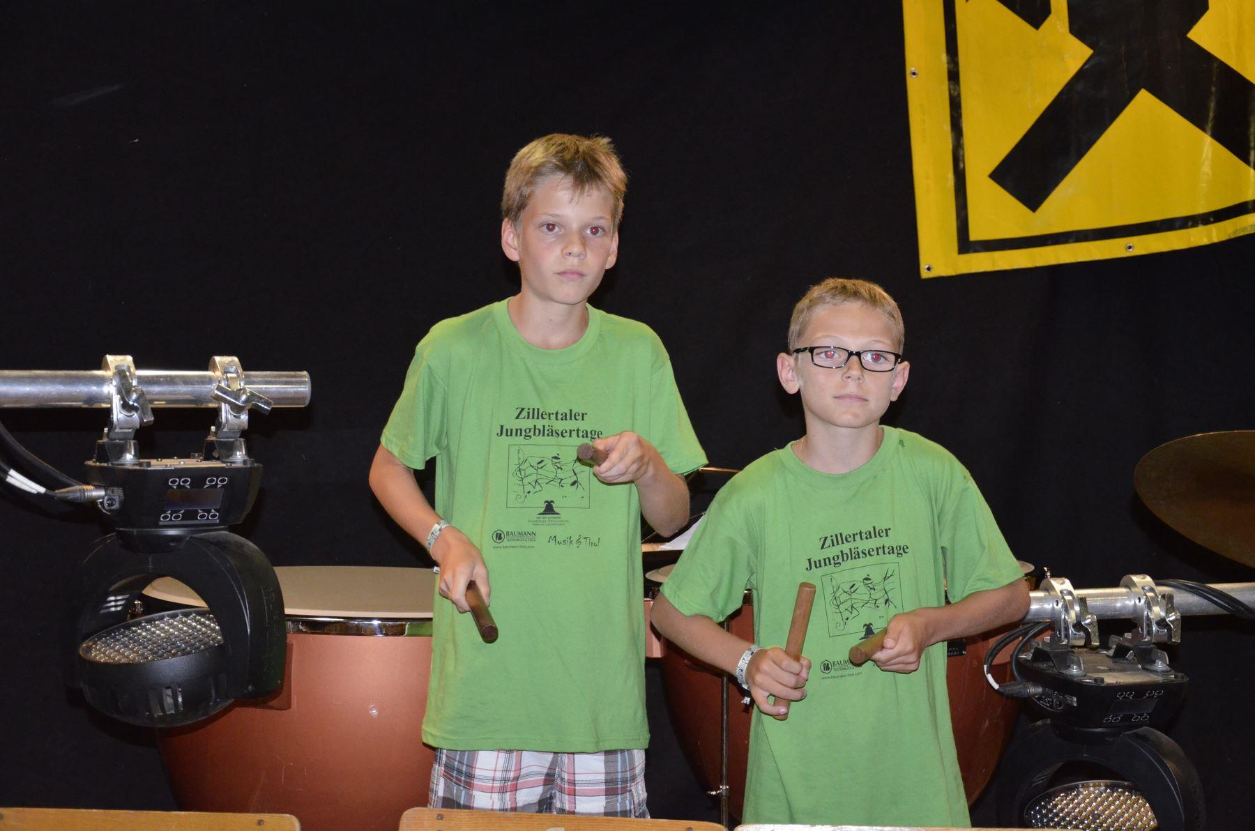 2015-07-17 Jungbläsertage 147