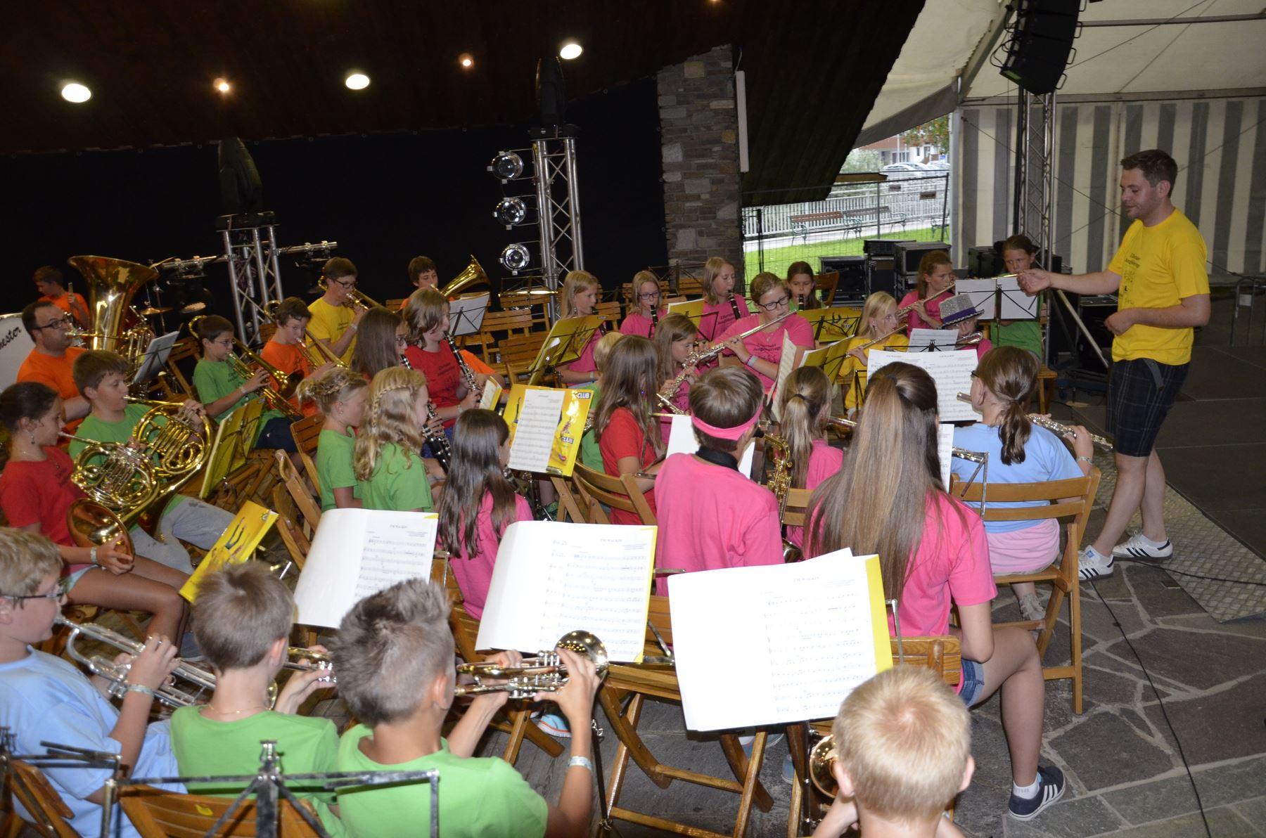 2015-07-17 Jungbläsertage 160