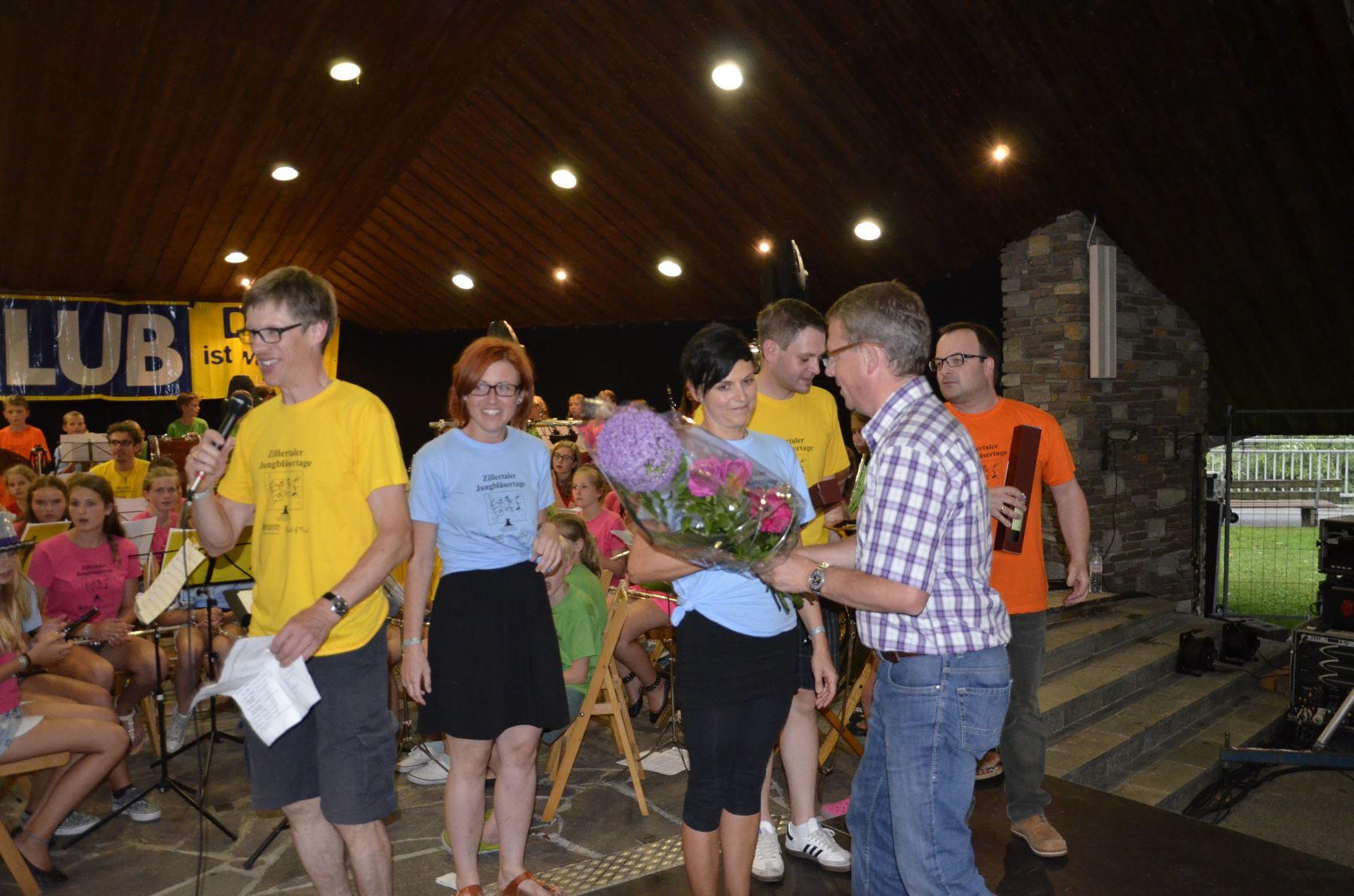 2015-07-17 Jungbläsertage 185