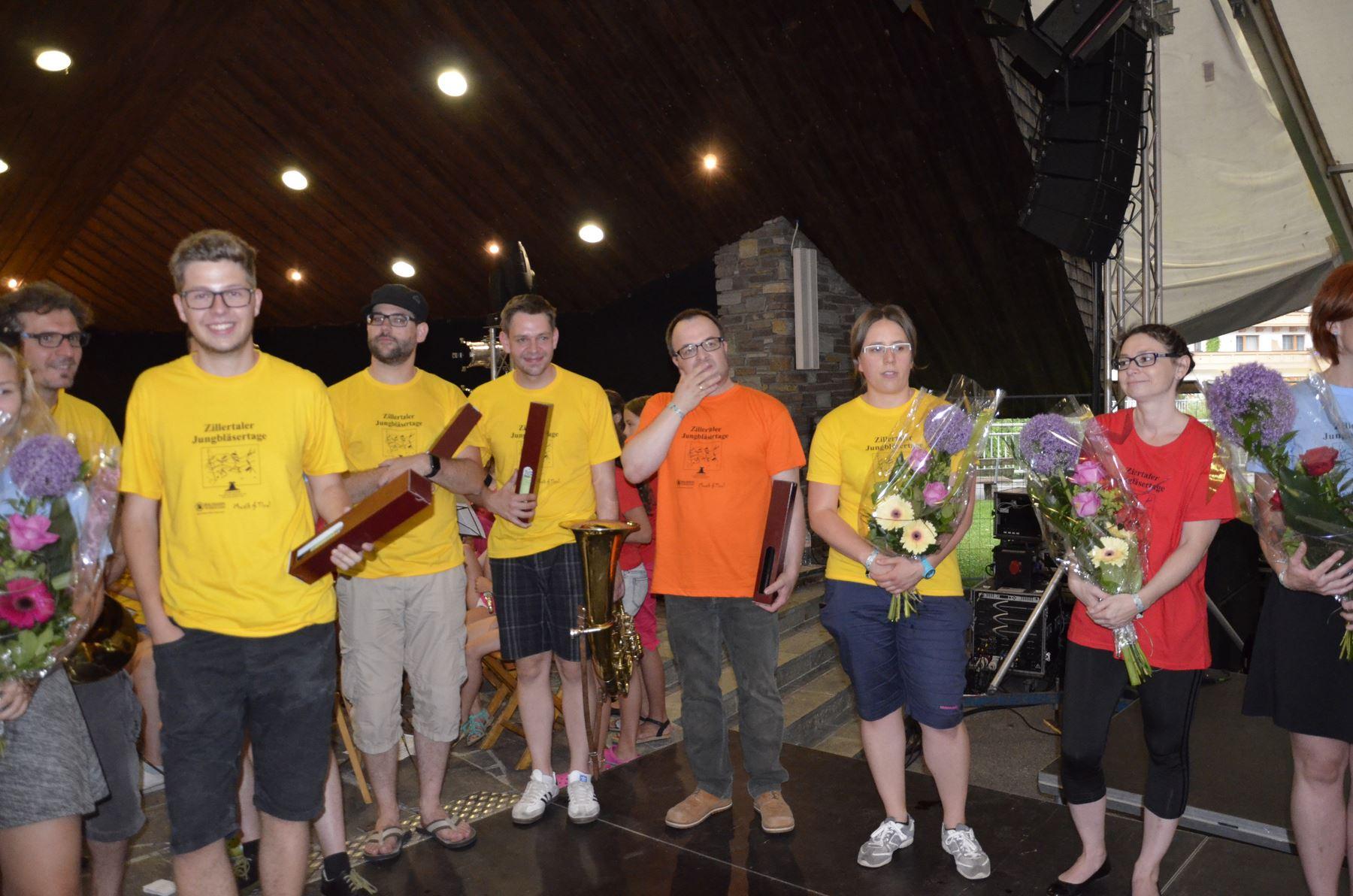 2015-07-17 Jungbläsertage 206