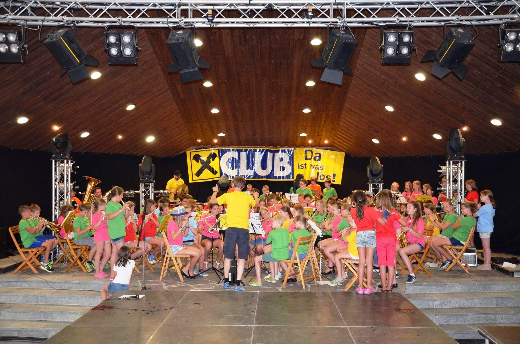 2015-07-17 Jungbläsertage 230