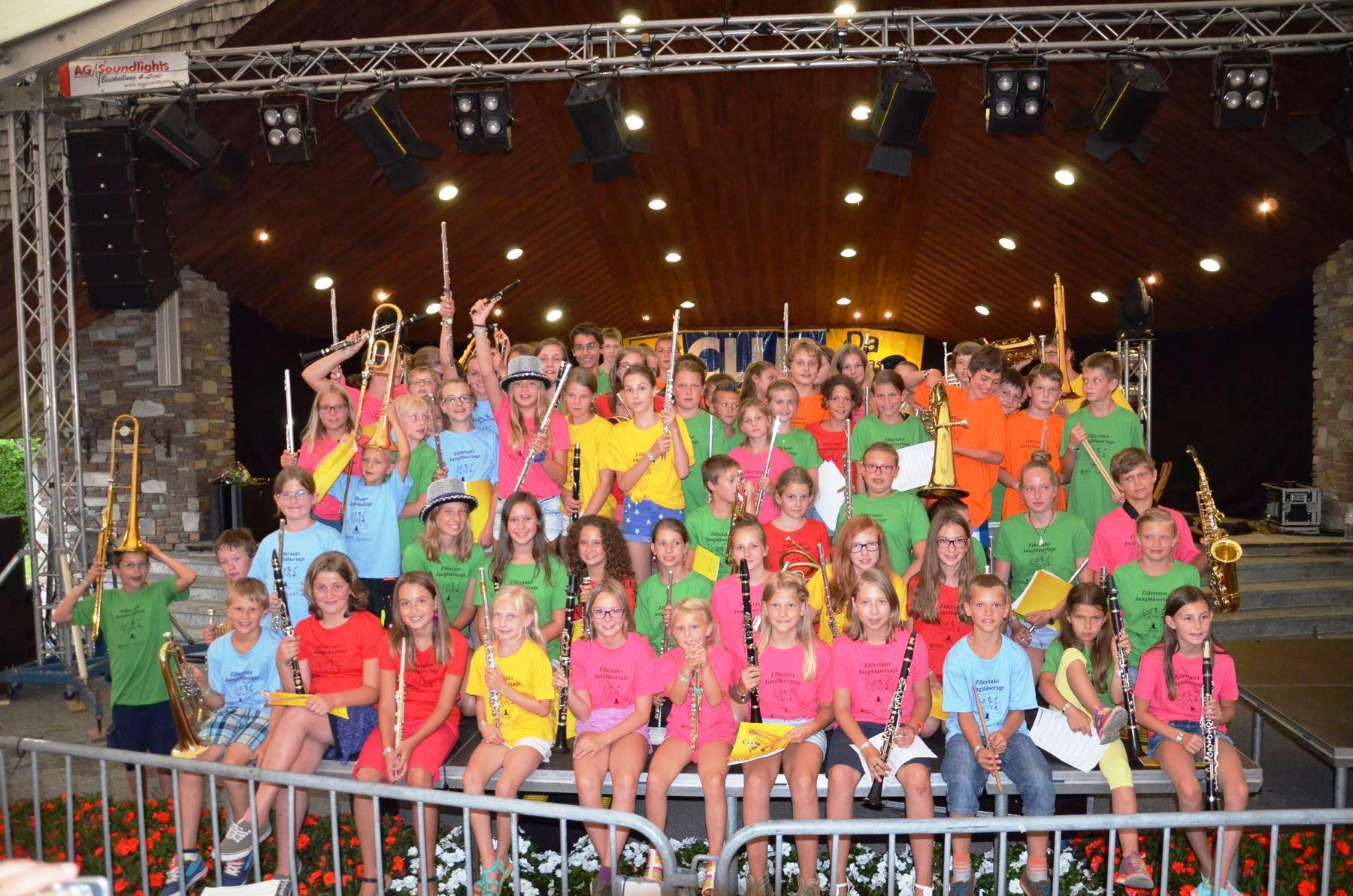 2015-07-17 Jungbläsertage 234