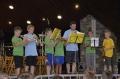 2015-07-17 Jungbläsertage 136