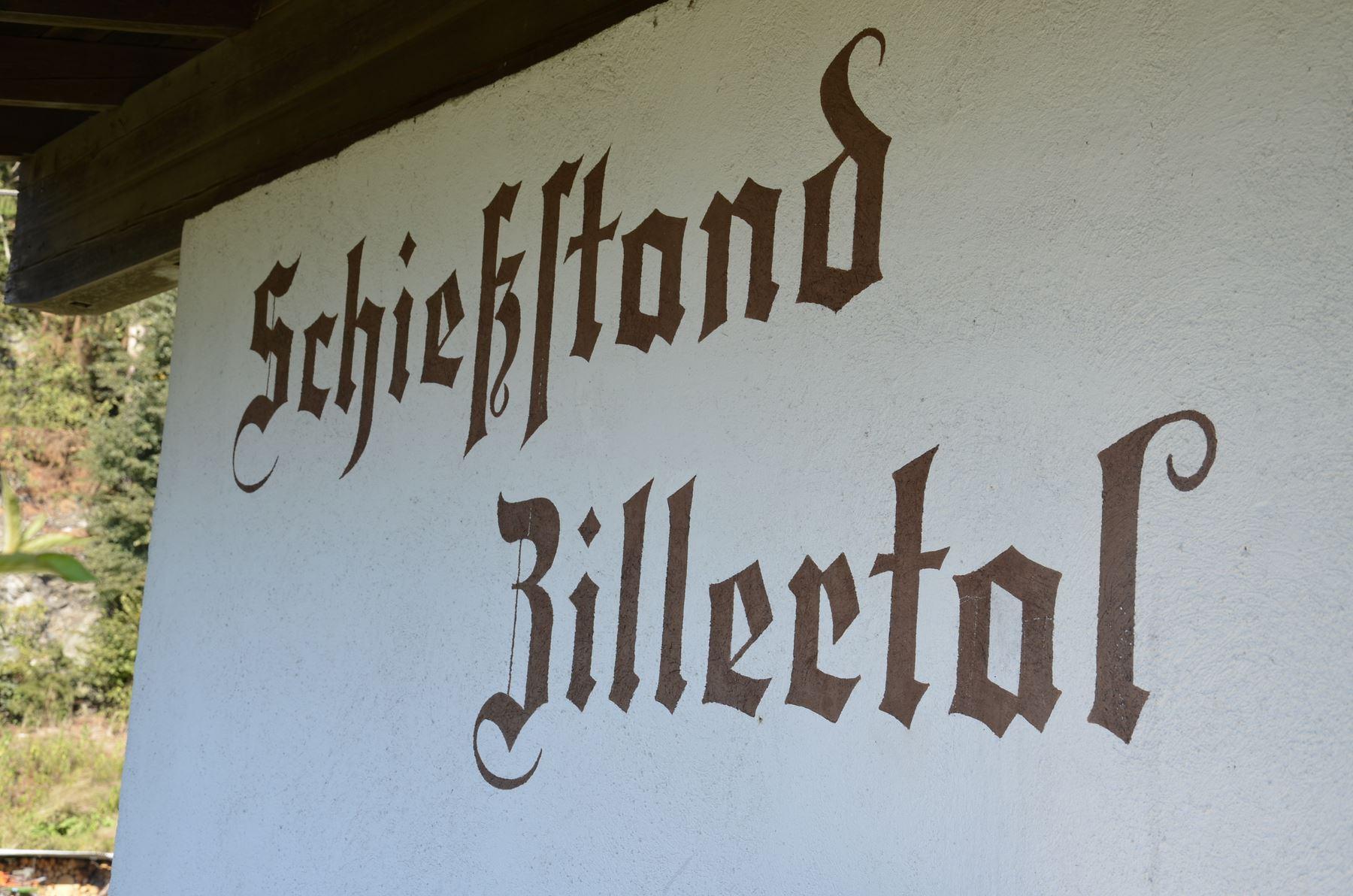 2015-08-29 KK-Schießen BV Zillertal 022