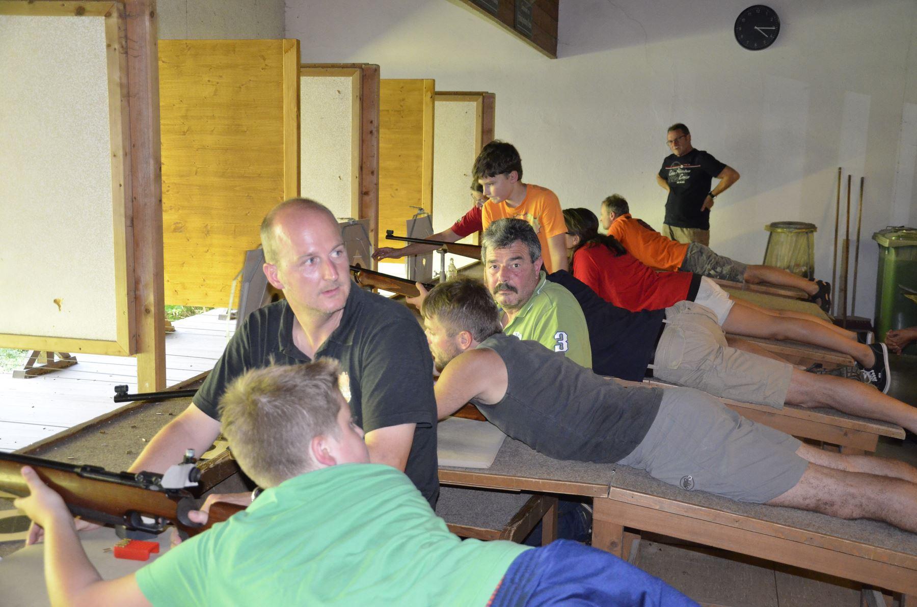 2015-08-29 KK-Schießen BV Zillertal 039