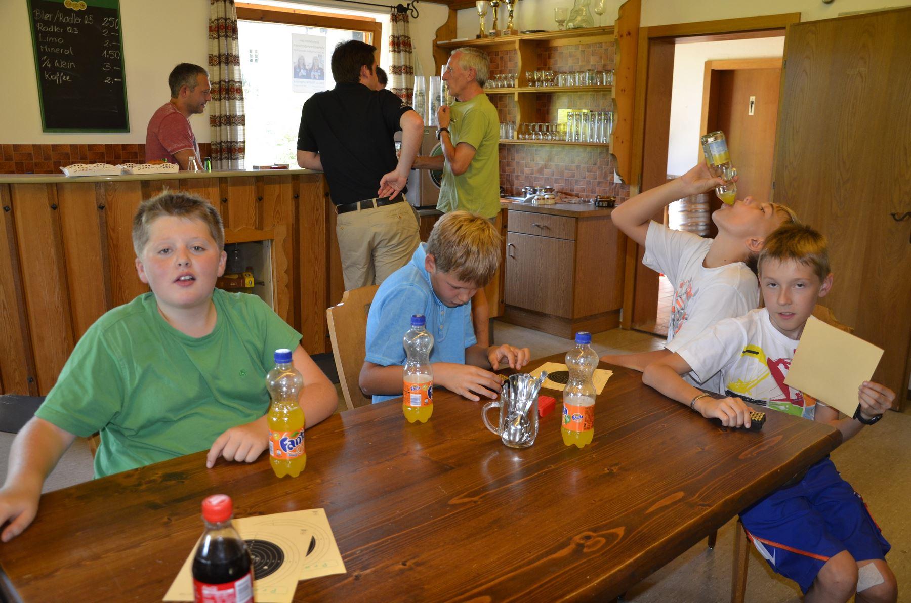2015-08-29 KK-Schießen BV Zillertal 051
