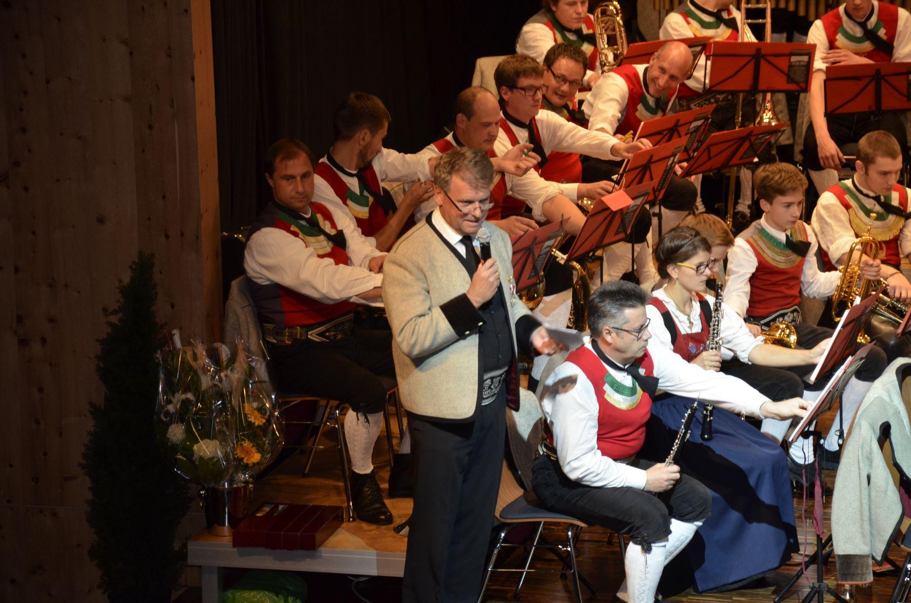 2015-10-17 Bezirksblasorchester Konzert 015