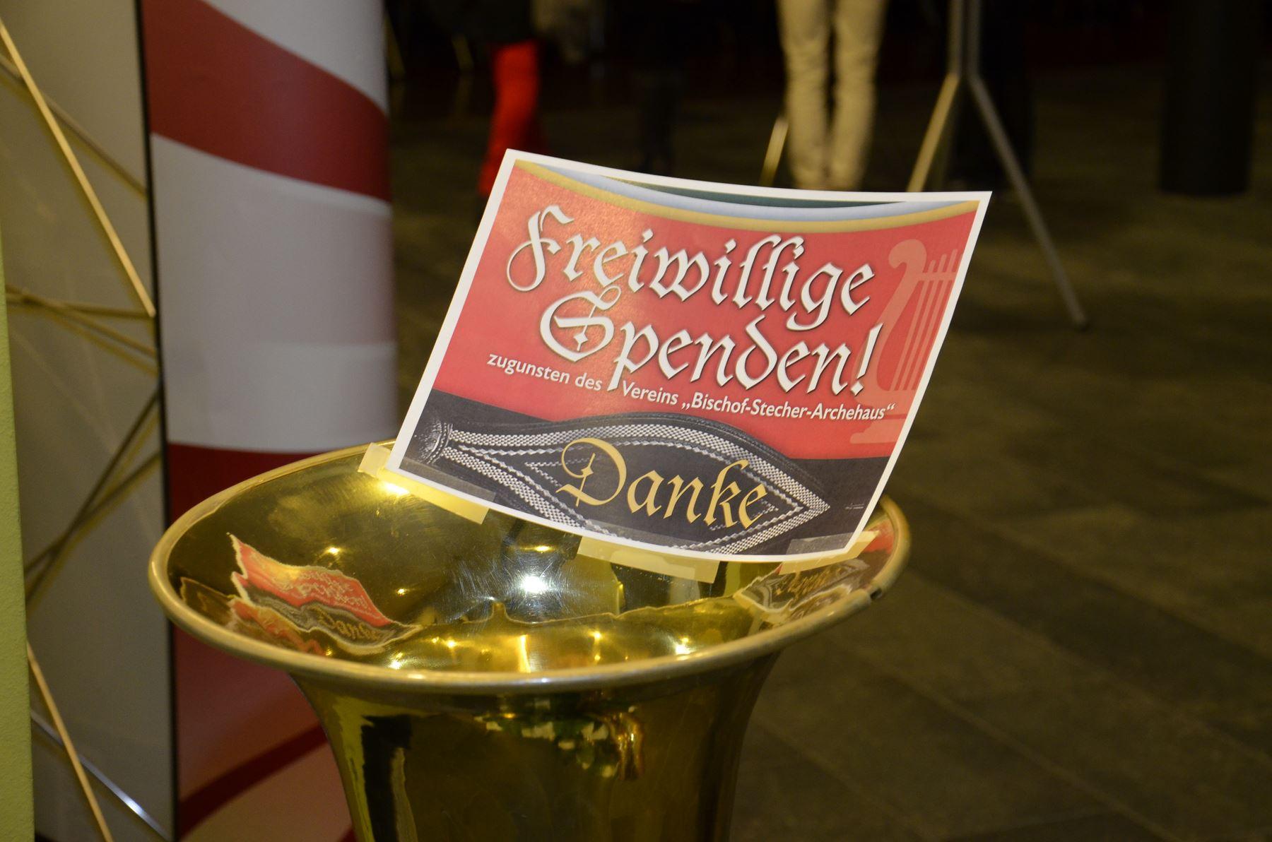 2015-10-17 Bezirksblasorchester Konzert 016