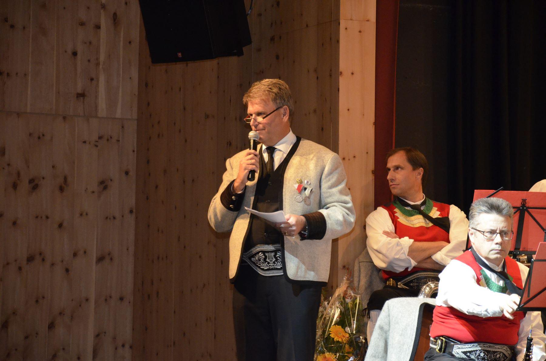 2015-10-17 Bezirksblasorchester Konzert 018