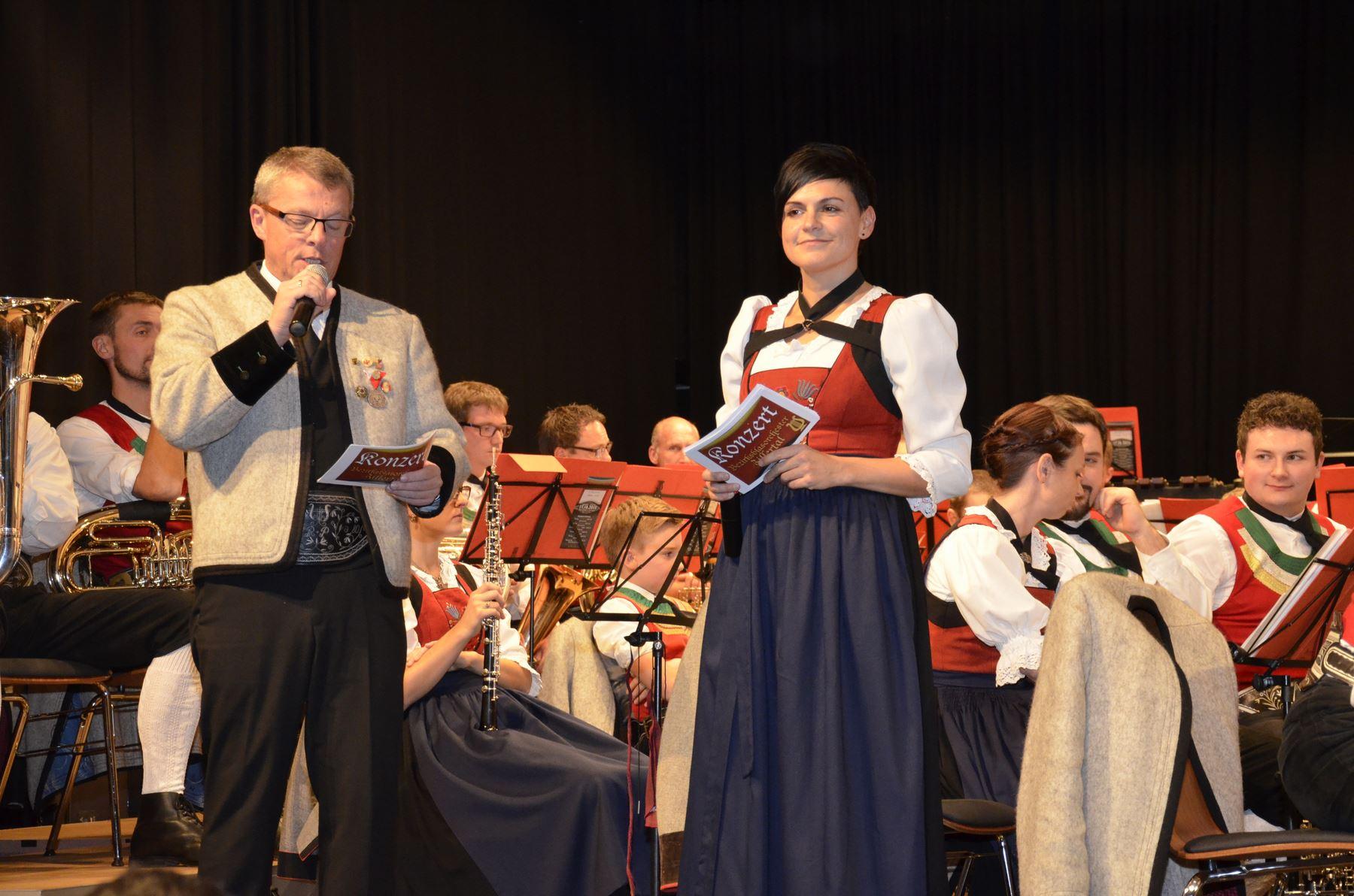 2015-10-17 Bezirksblasorchester Konzert 023