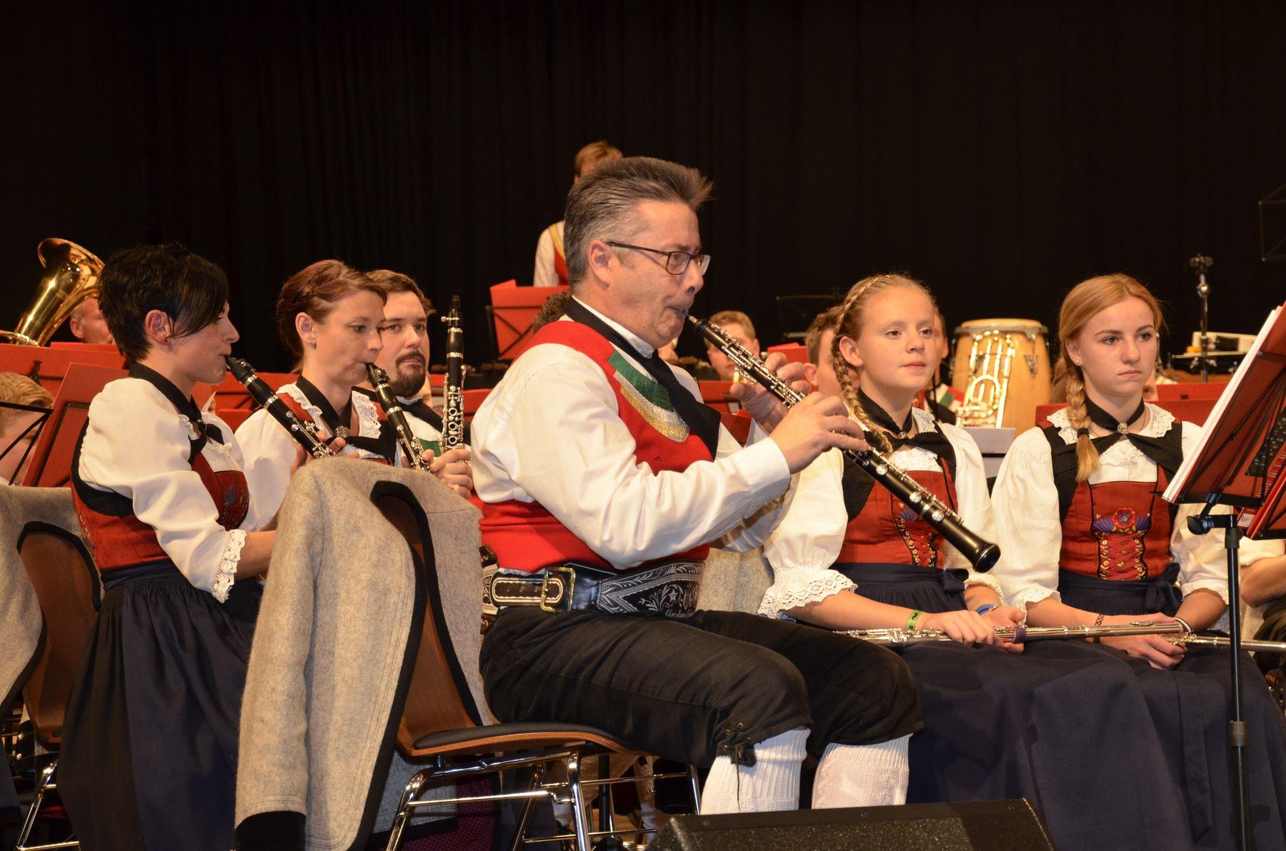 2015-10-17 Bezirksblasorchester Konzert 027