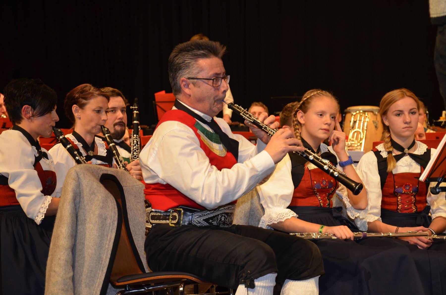 2015-10-17 Bezirksblasorchester Konzert 028