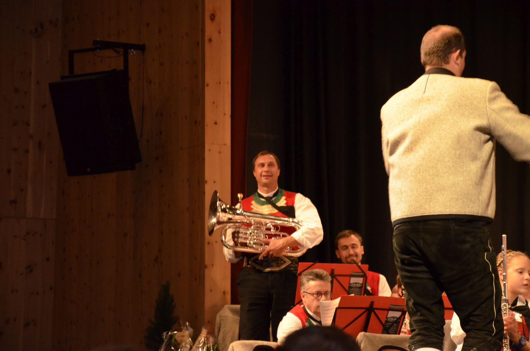 2015-10-17 Bezirksblasorchester Konzert 038