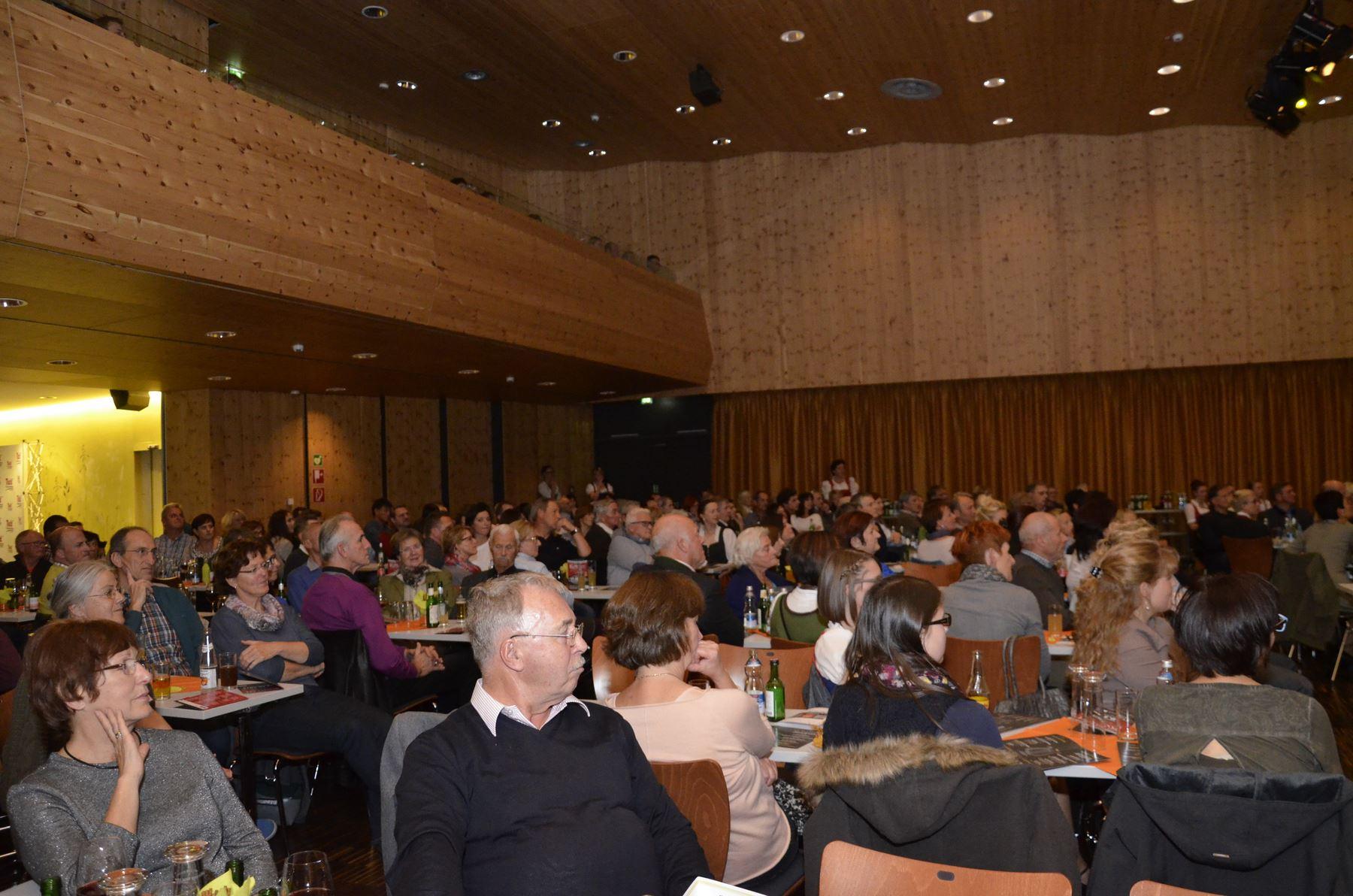 2015-10-17 Bezirksblasorchester Konzert 050