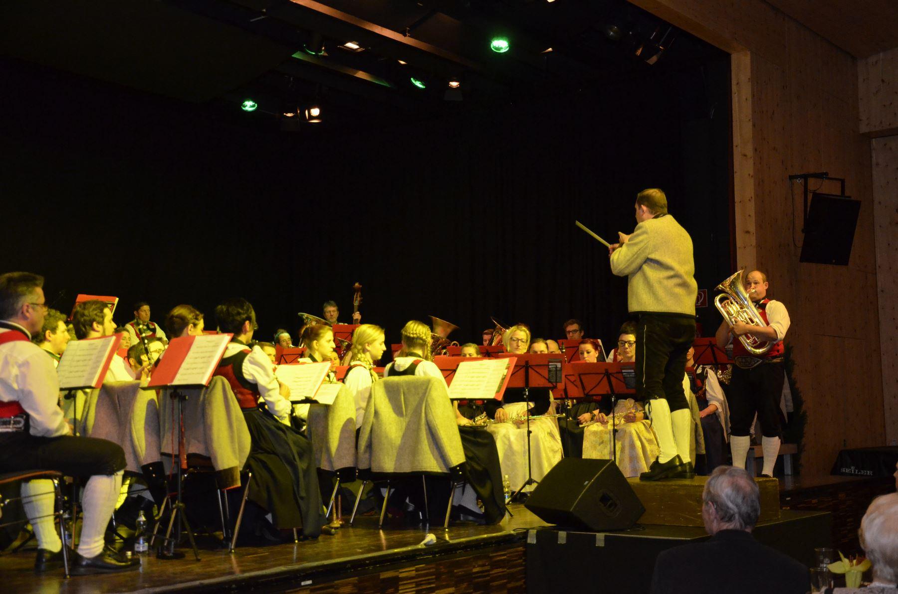 2015-10-17 Bezirksblasorchester Konzert 053