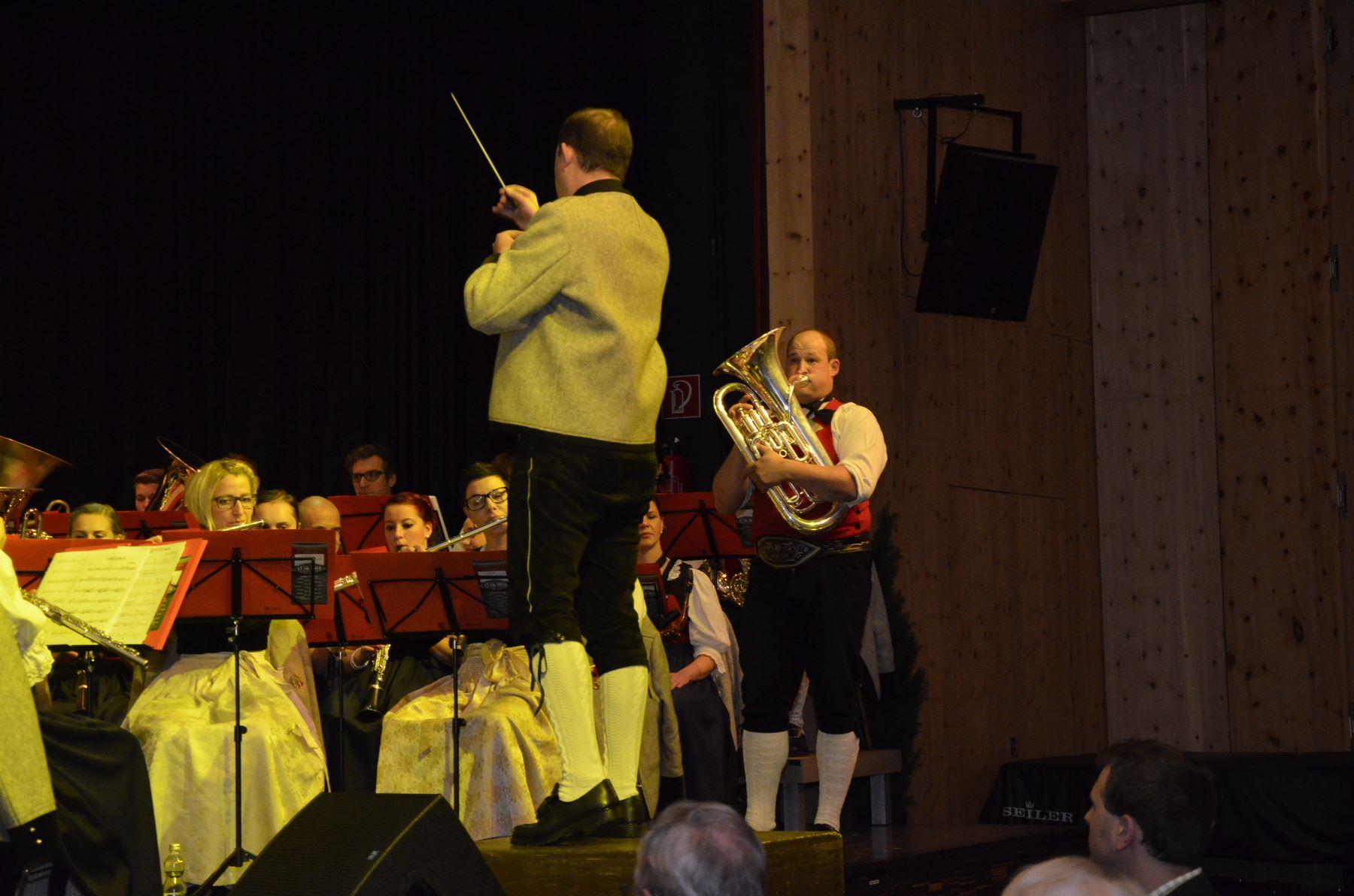 2015-10-17 Bezirksblasorchester Konzert 054