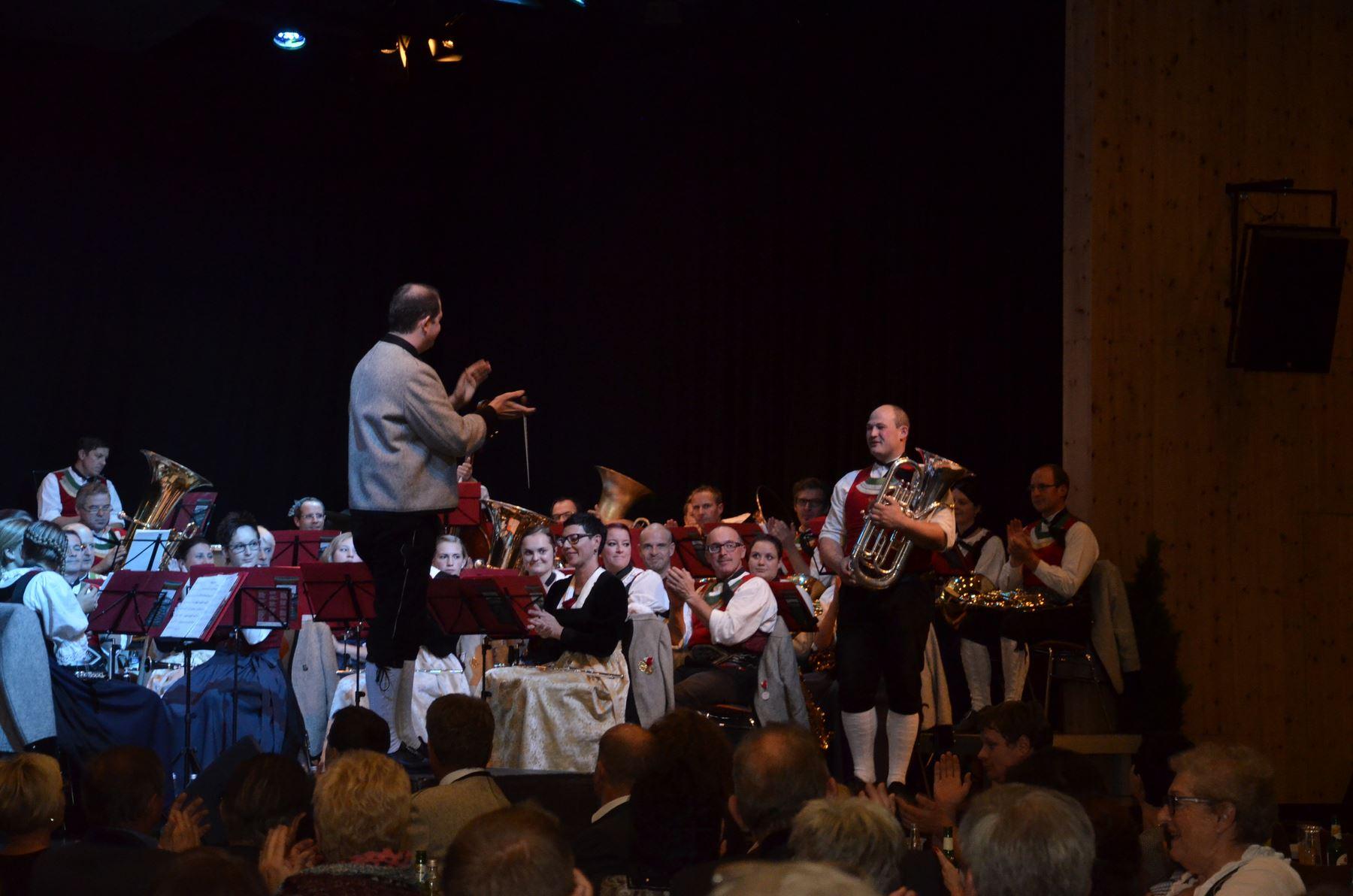 2015-10-17 Bezirksblasorchester Konzert 056