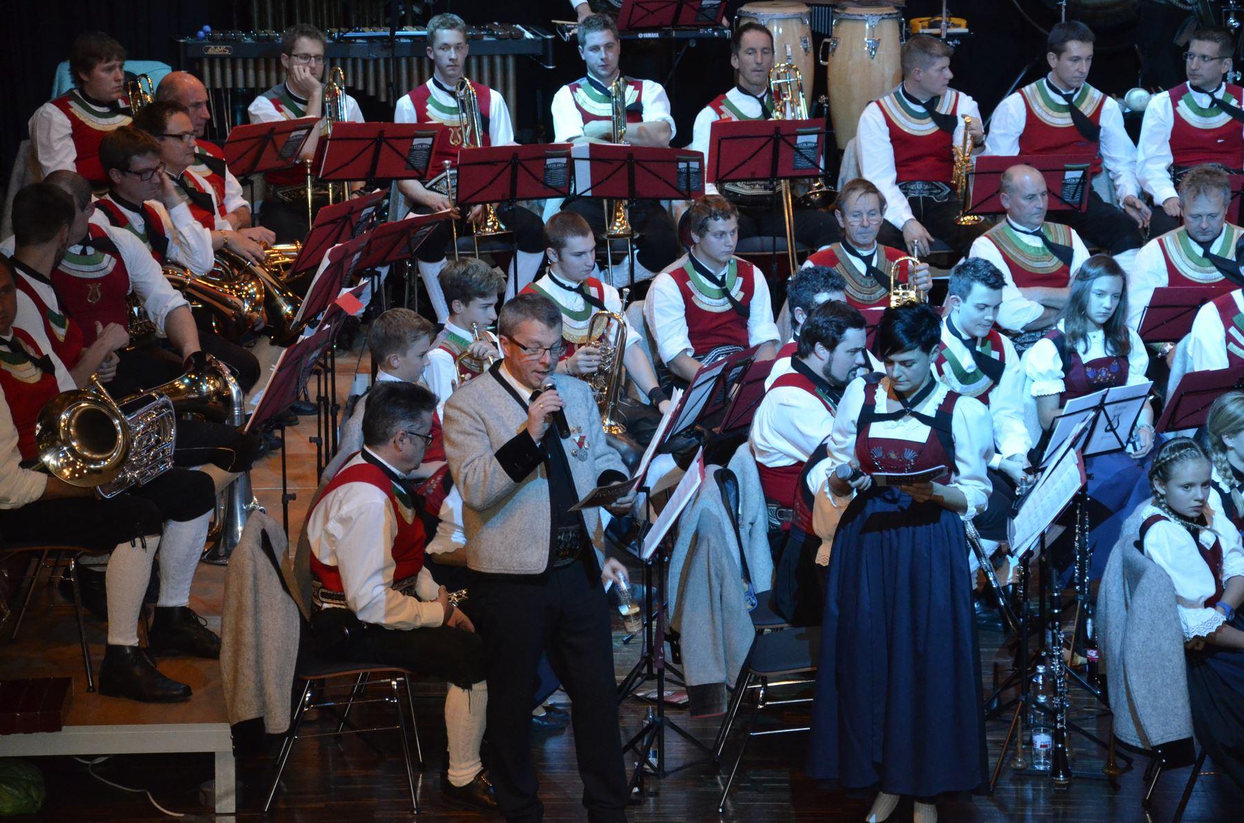 2015-10-17 Bezirksblasorchester Konzert 058