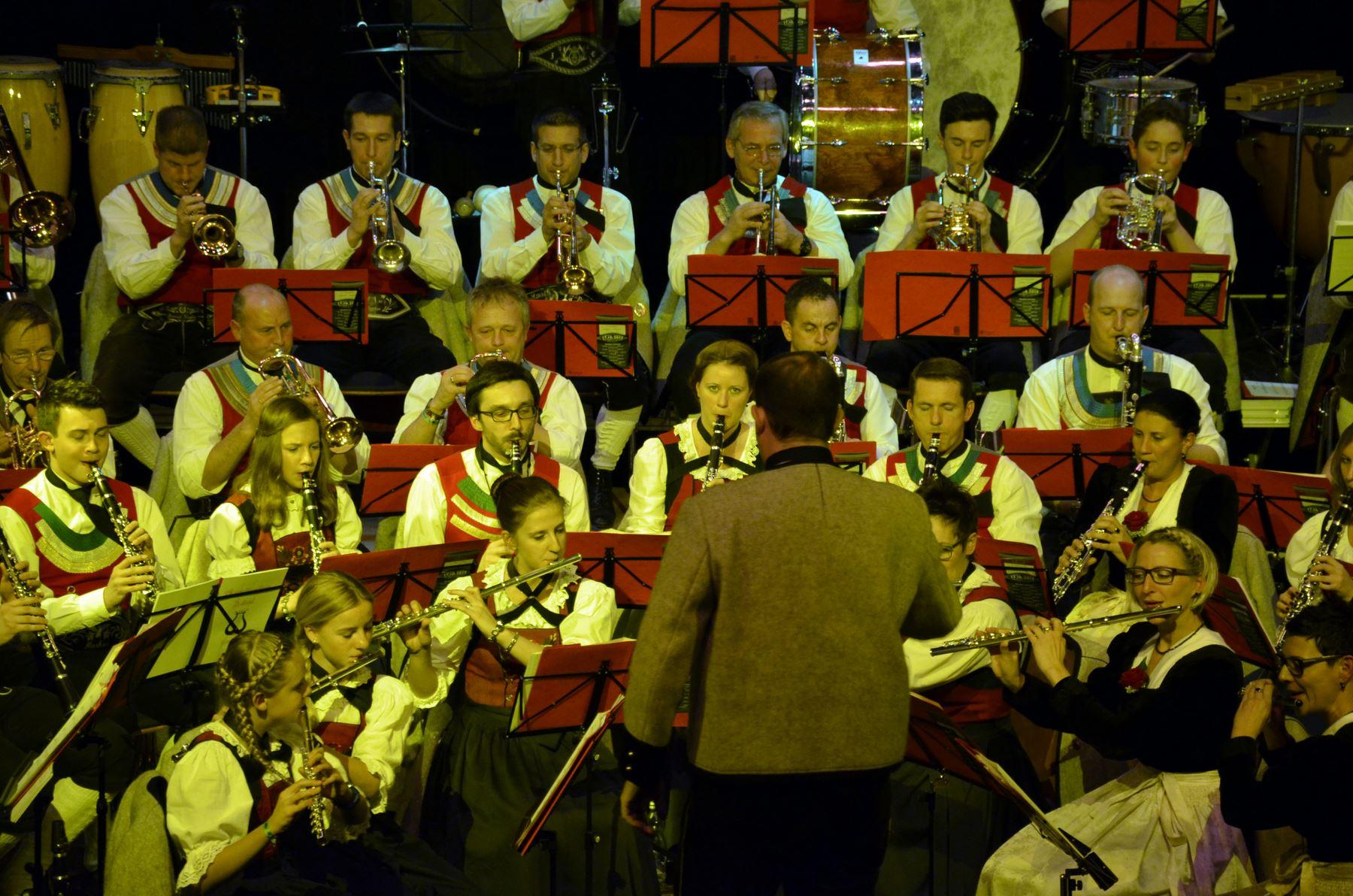 2015-10-17 Bezirksblasorchester Konzert 066