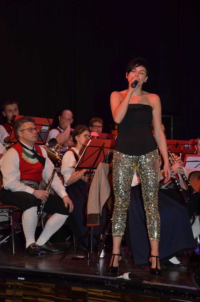2015-10-17 Bezirksblasorchester Konzert 082
