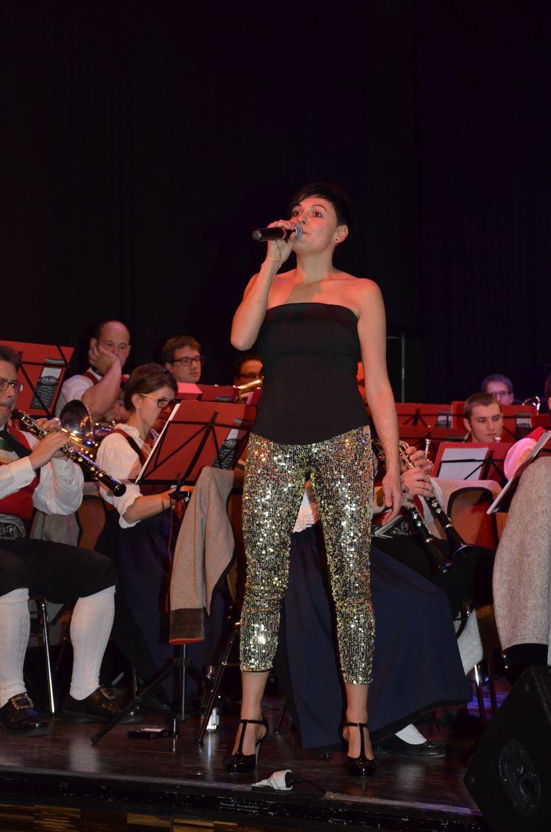 2015-10-17 Bezirksblasorchester Konzert 083