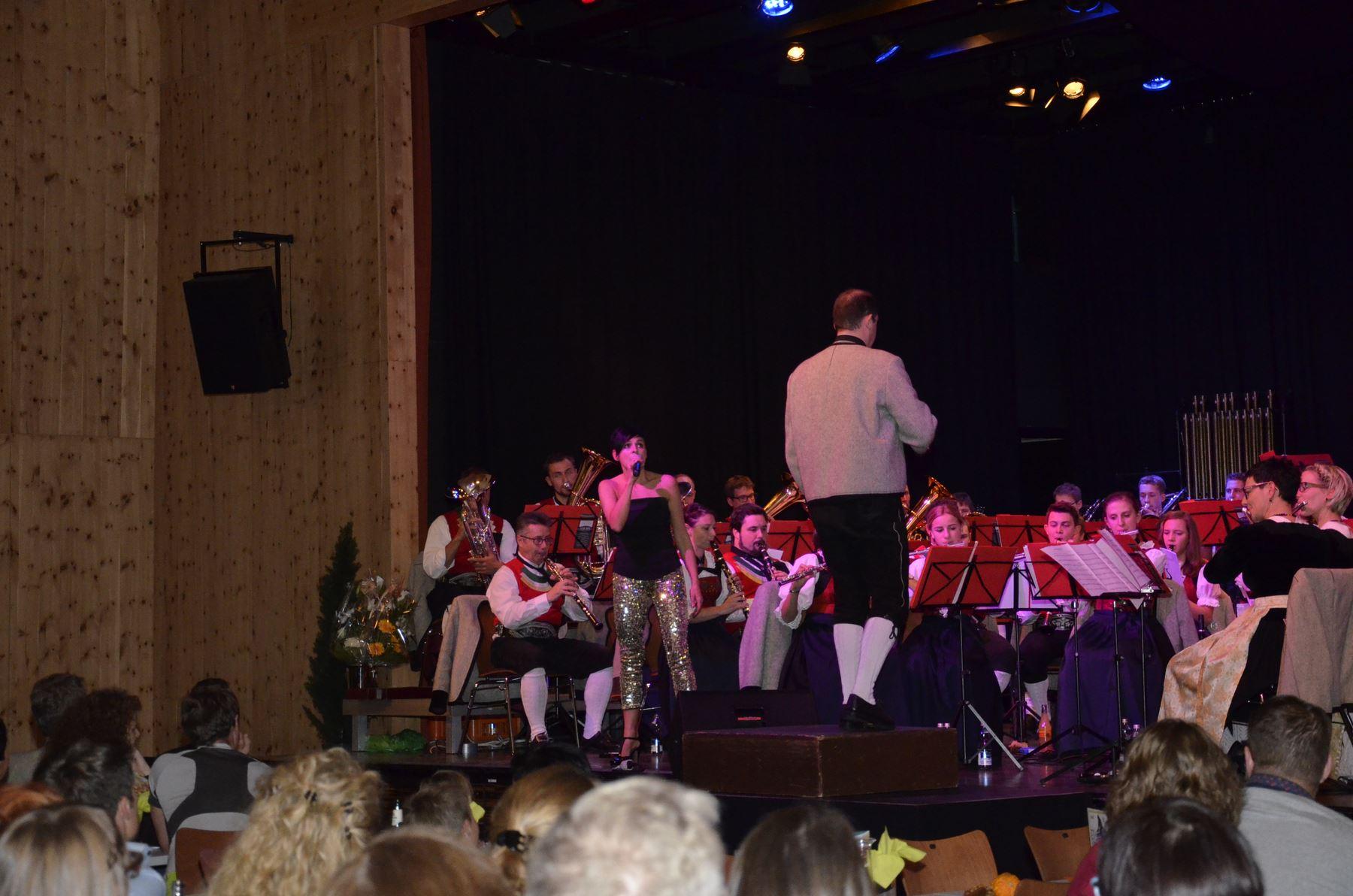 2015-10-17 Bezirksblasorchester Konzert 084