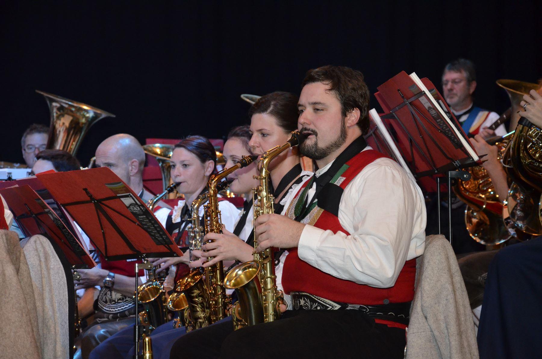 2015-10-17 Bezirksblasorchester Konzert 088