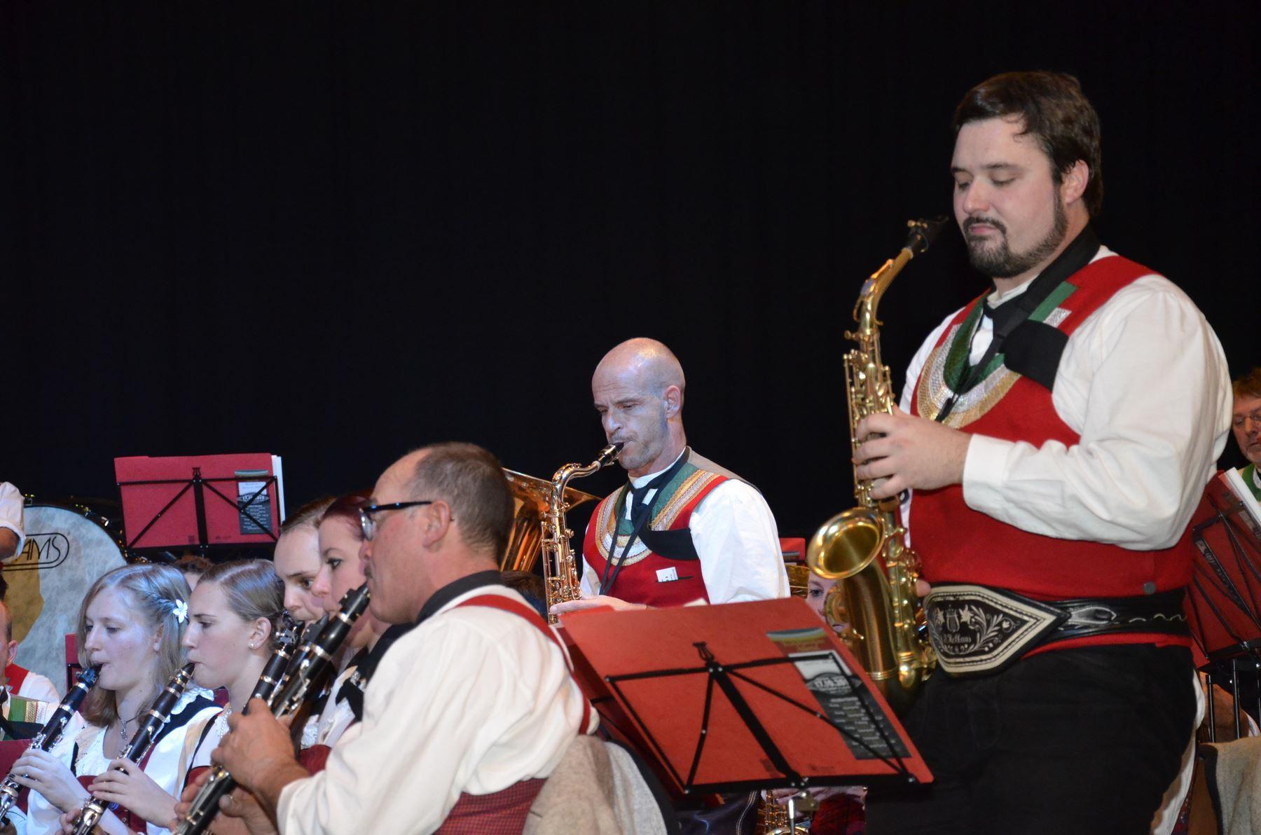2015-10-17 Bezirksblasorchester Konzert 094