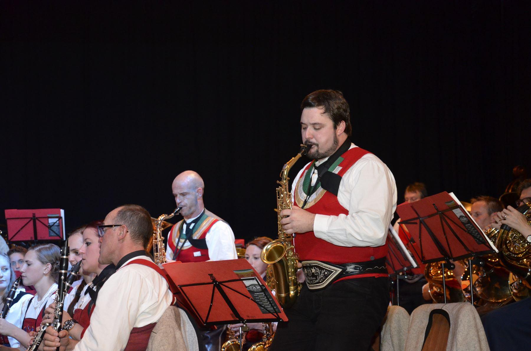 2015-10-17 Bezirksblasorchester Konzert 095