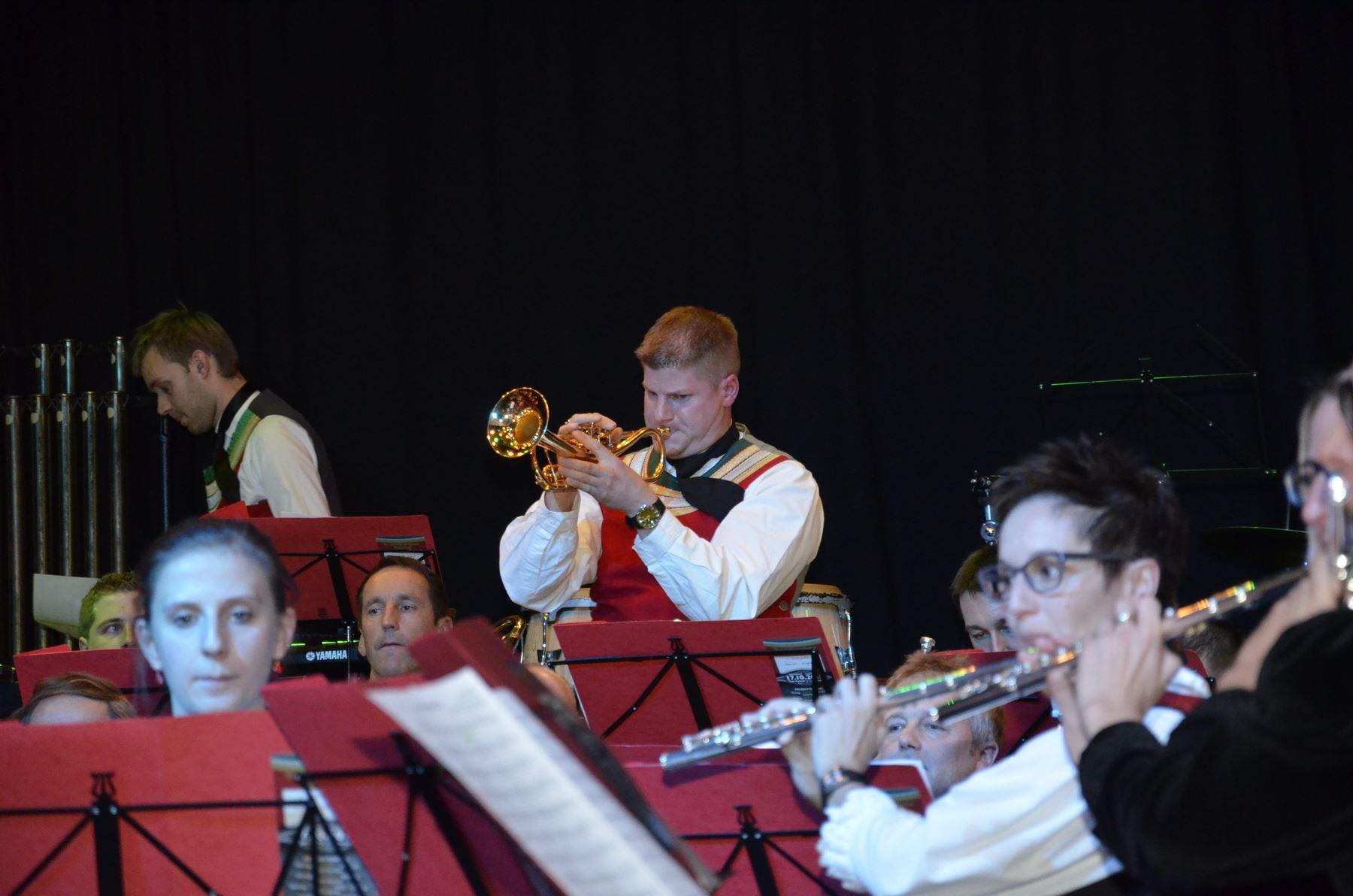 2015-10-17 Bezirksblasorchester Konzert 098