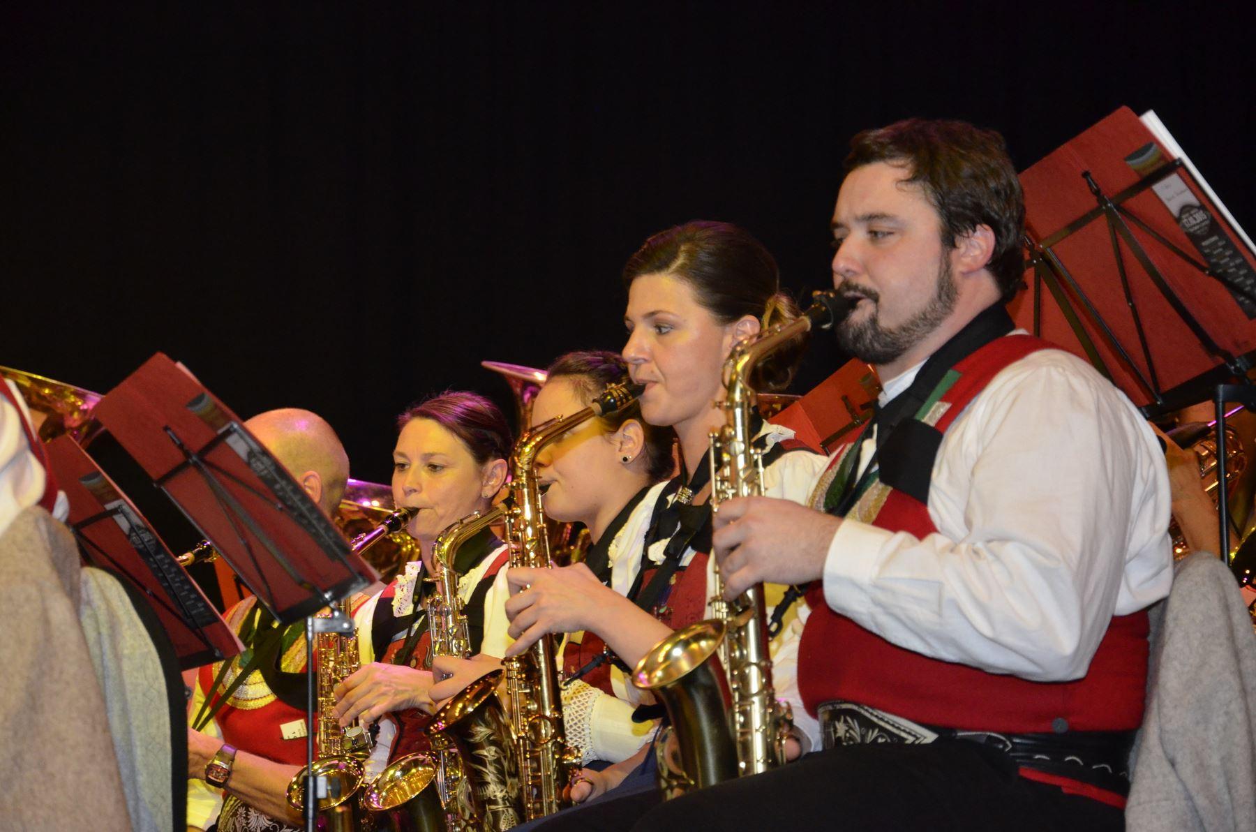 2015-10-17 Bezirksblasorchester Konzert 099