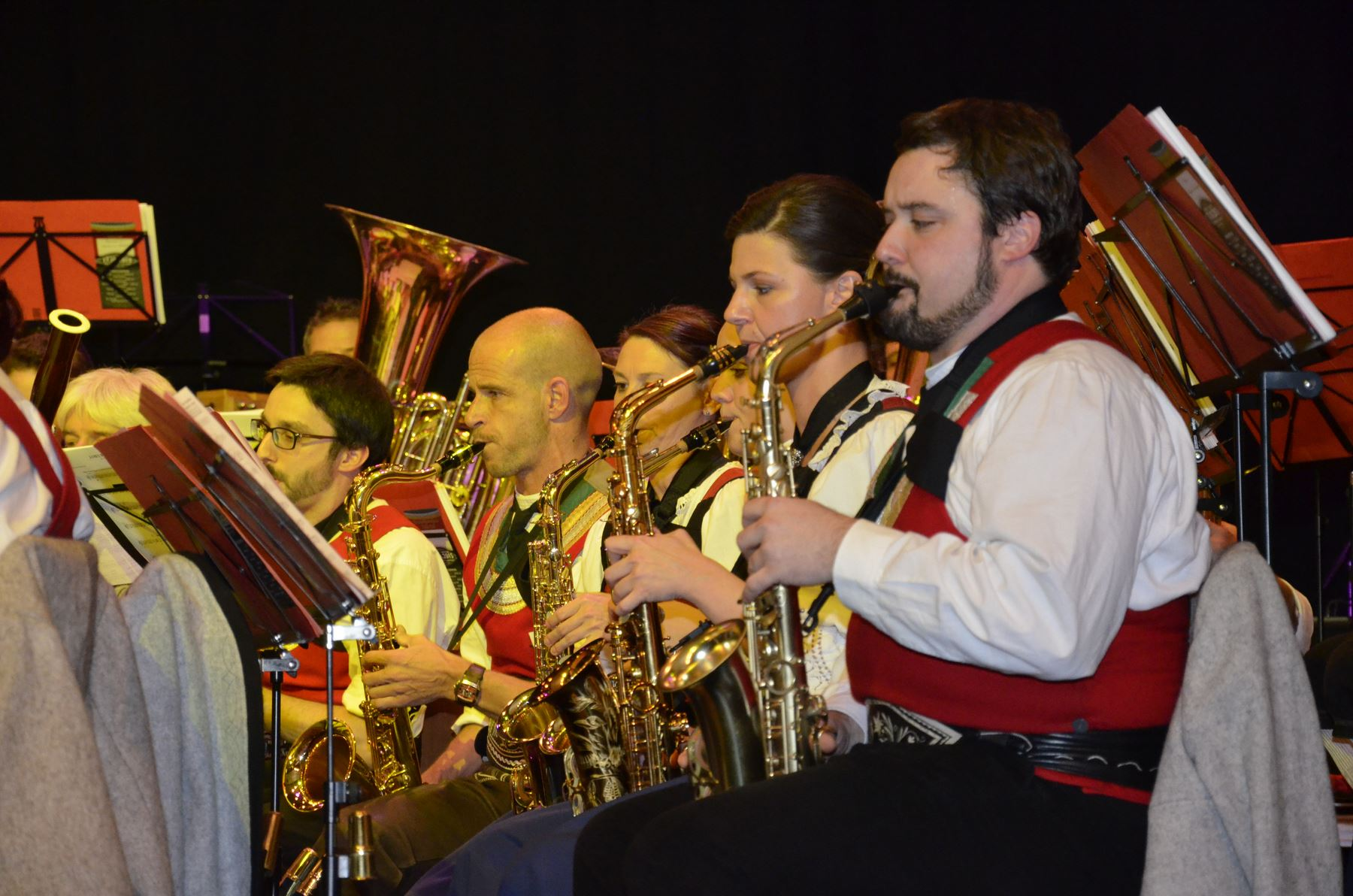 2015-10-17 Bezirksblasorchester Konzert 100