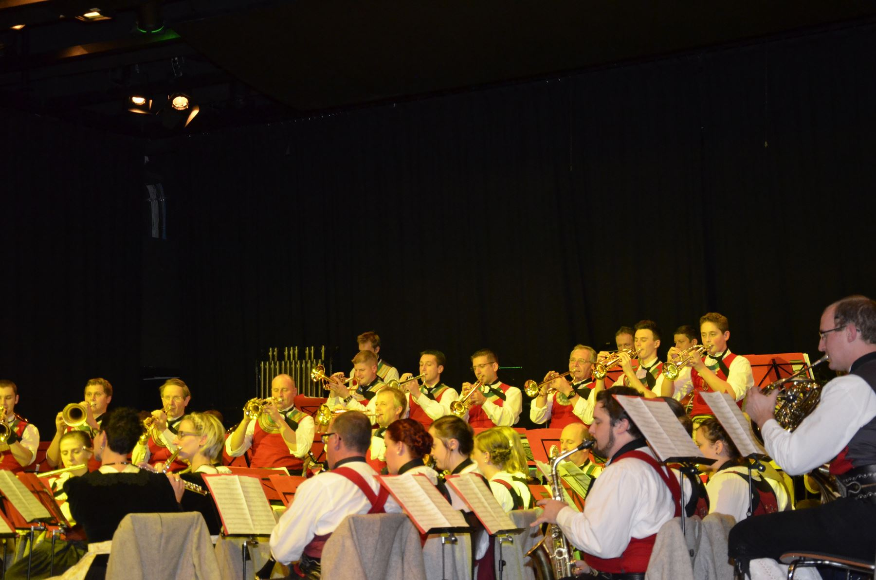 2015-10-17 Bezirksblasorchester Konzert 102