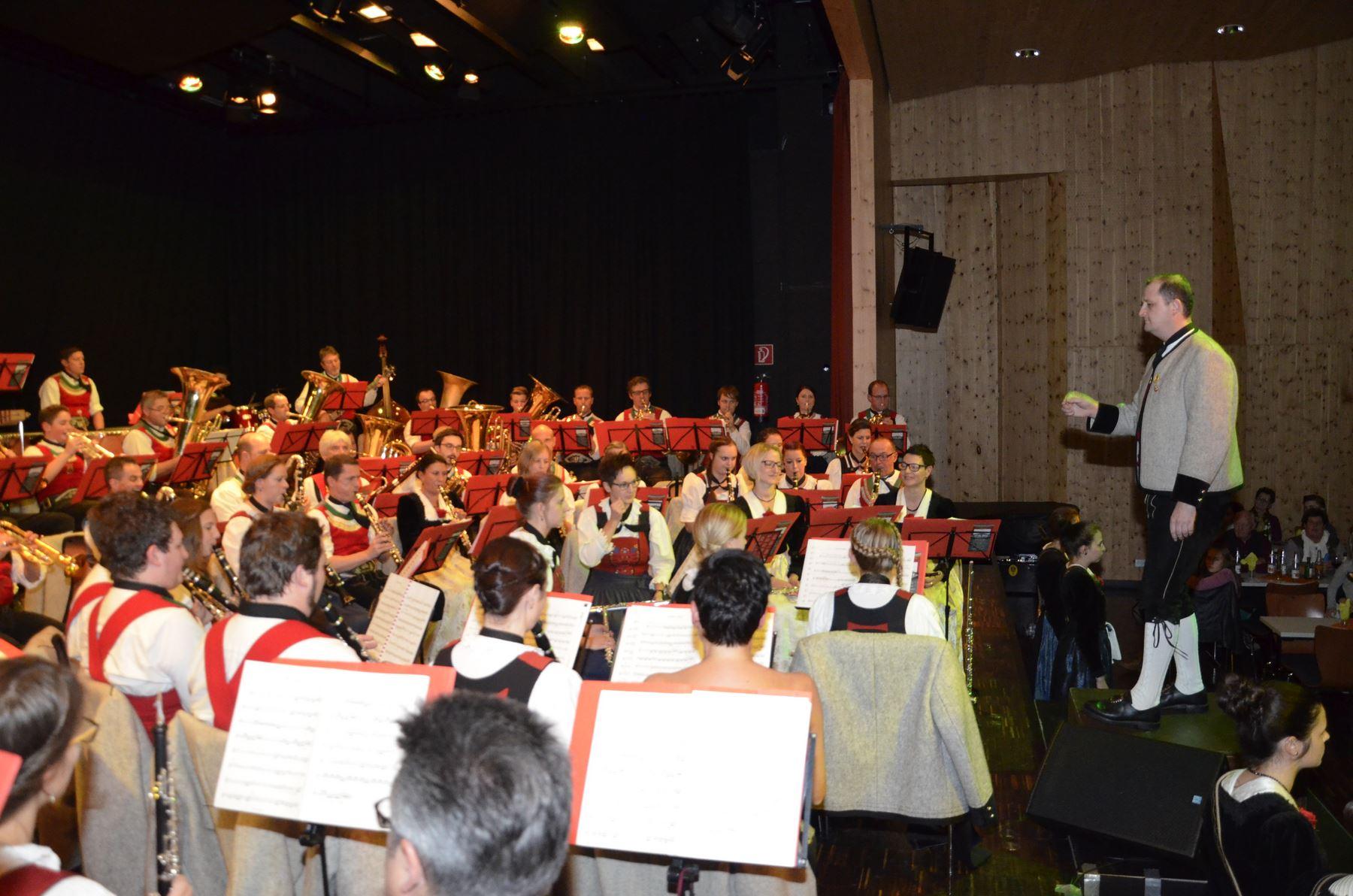 2015-10-17 Bezirksblasorchester Konzert 104