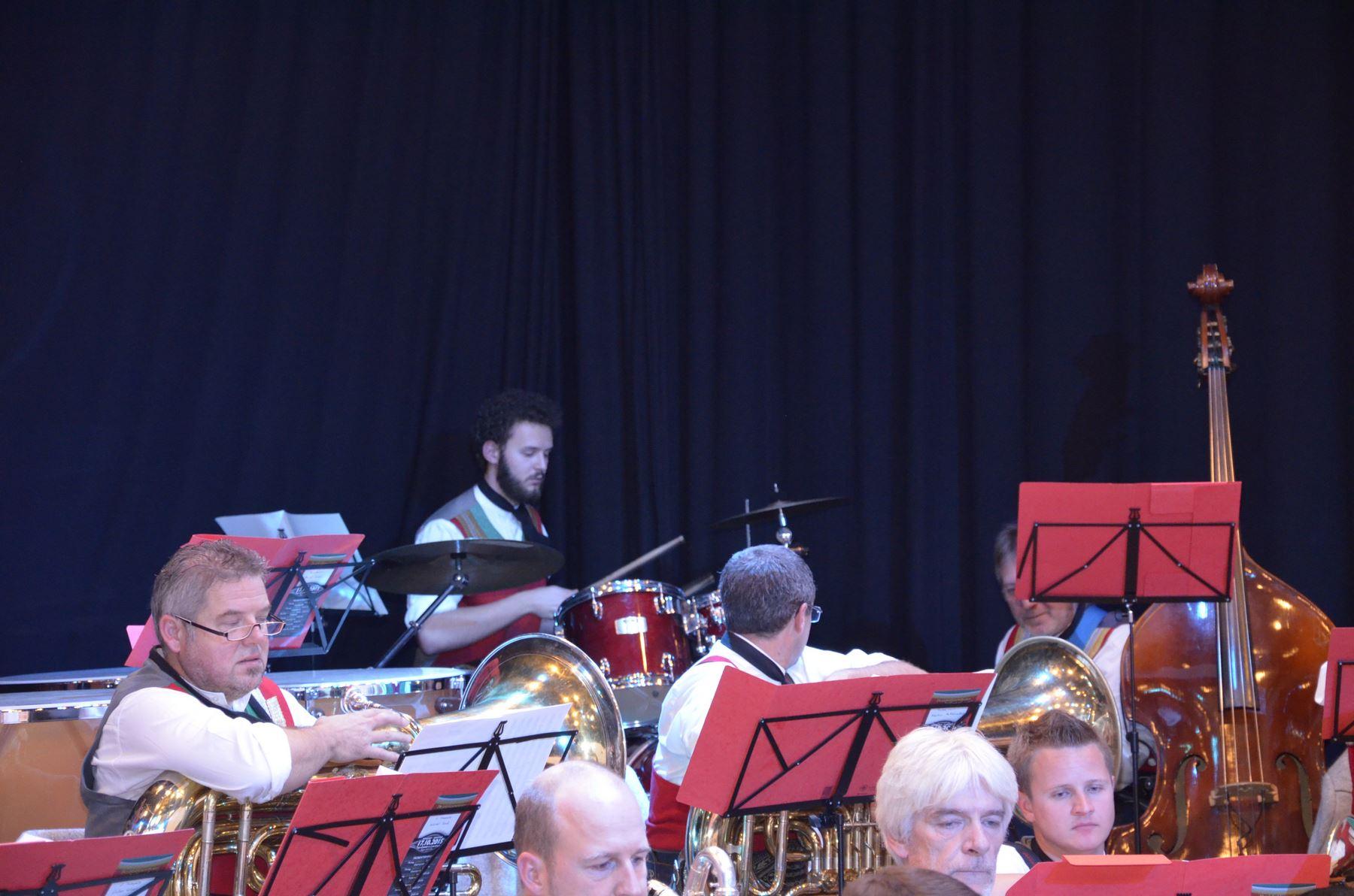 2015-10-17 Bezirksblasorchester Konzert 108