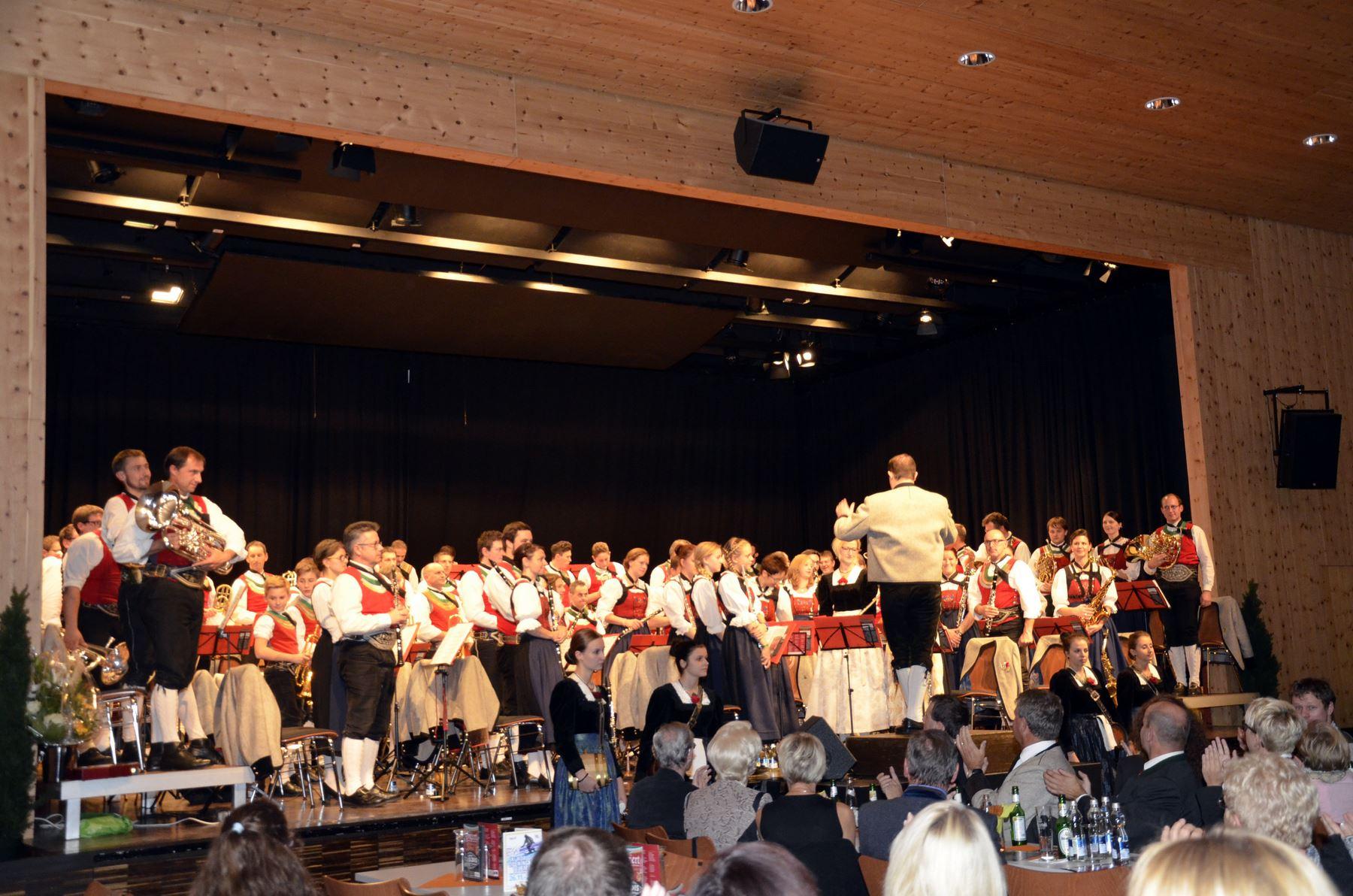 2015-10-17 Bezirksblasorchester Konzert 118