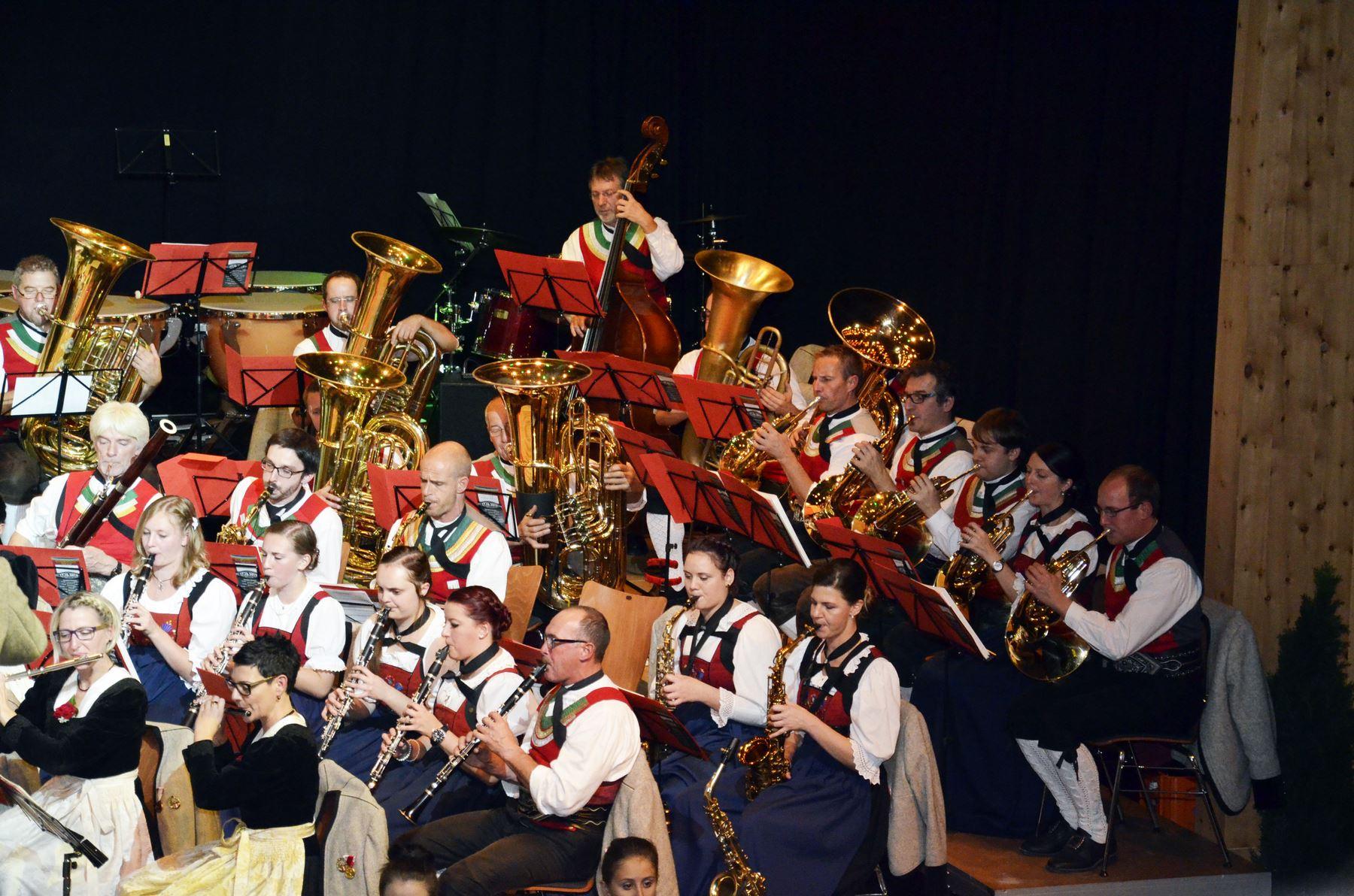 2015-10-17 Bezirksblasorchester Konzert 123