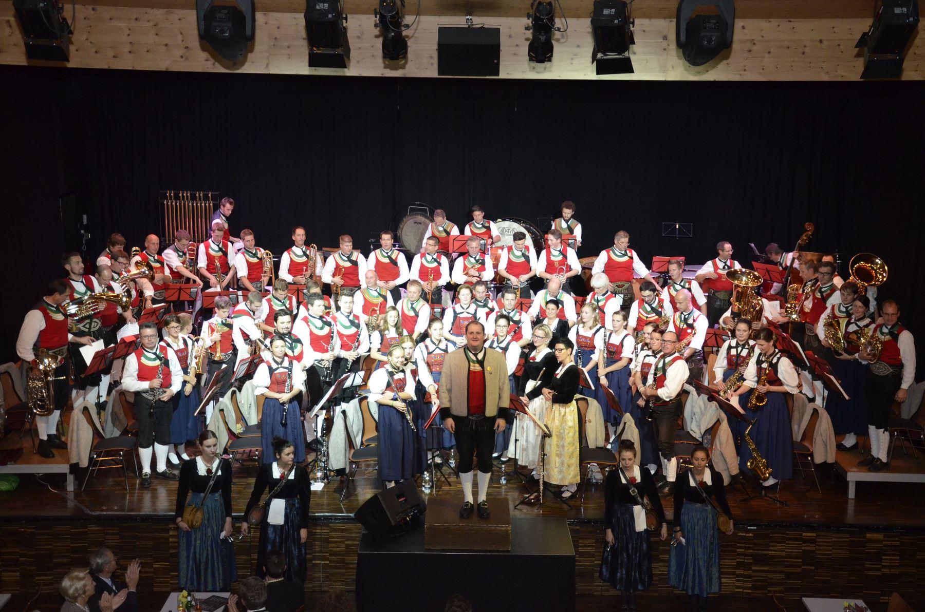 2015-10-17 Bezirksblasorchester Konzert 131