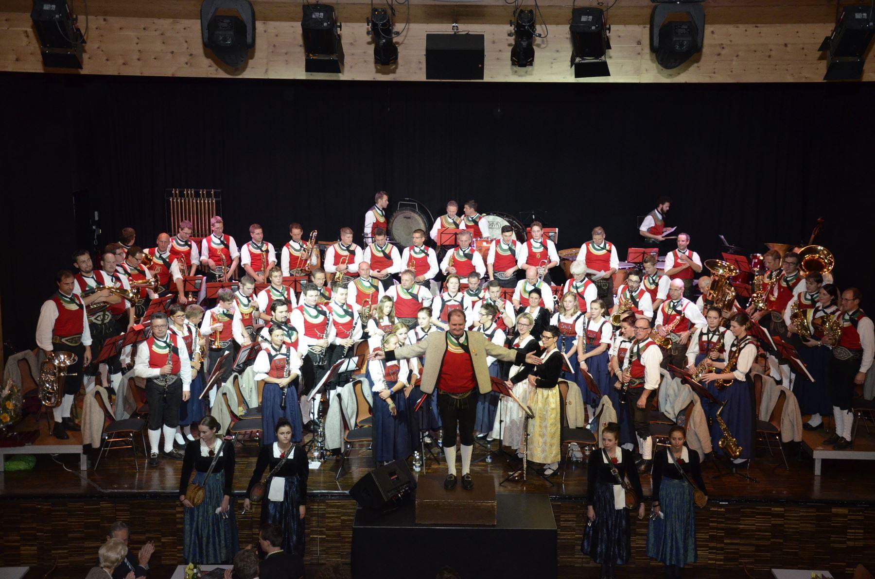 2015-10-17 Bezirksblasorchester Konzert 134