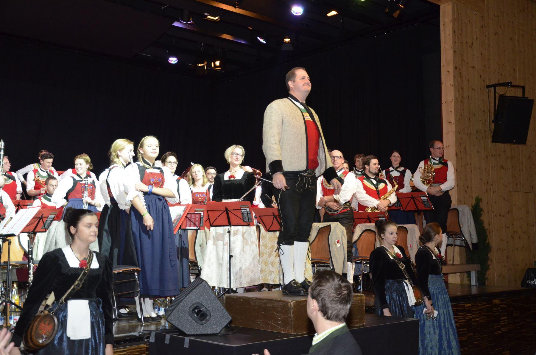 2015-10-17 Bezirksblasorchester Konzert 137