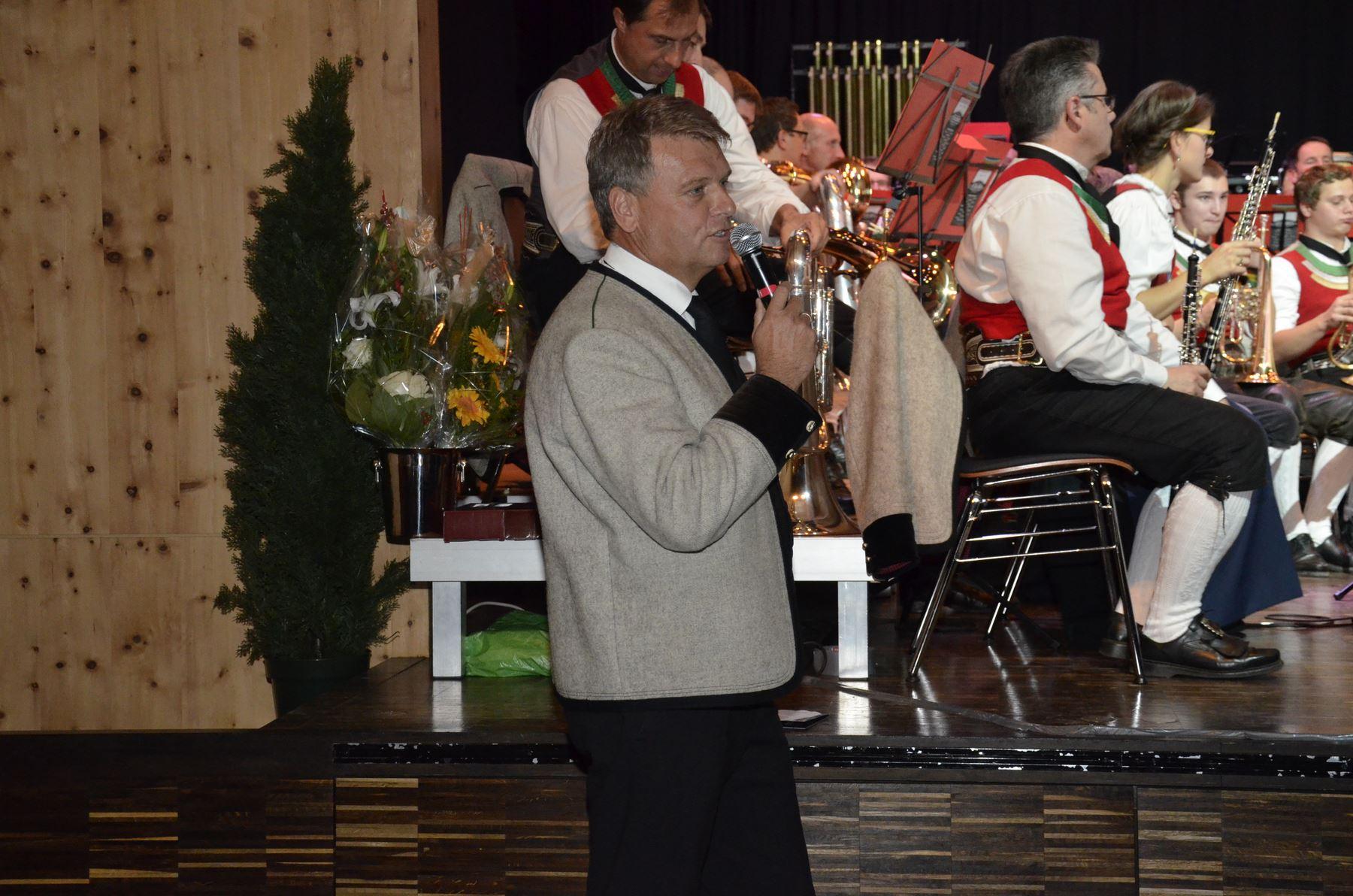 2015-10-17 Bezirksblasorchester Konzert 138