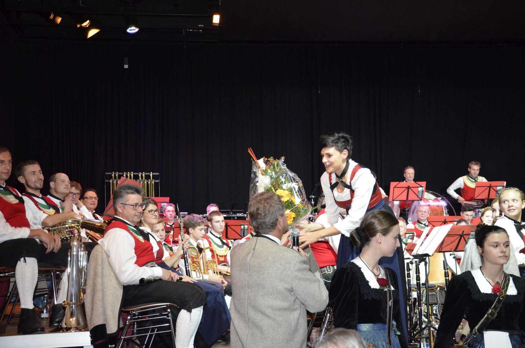 2015-10-17 Bezirksblasorchester Konzert 142